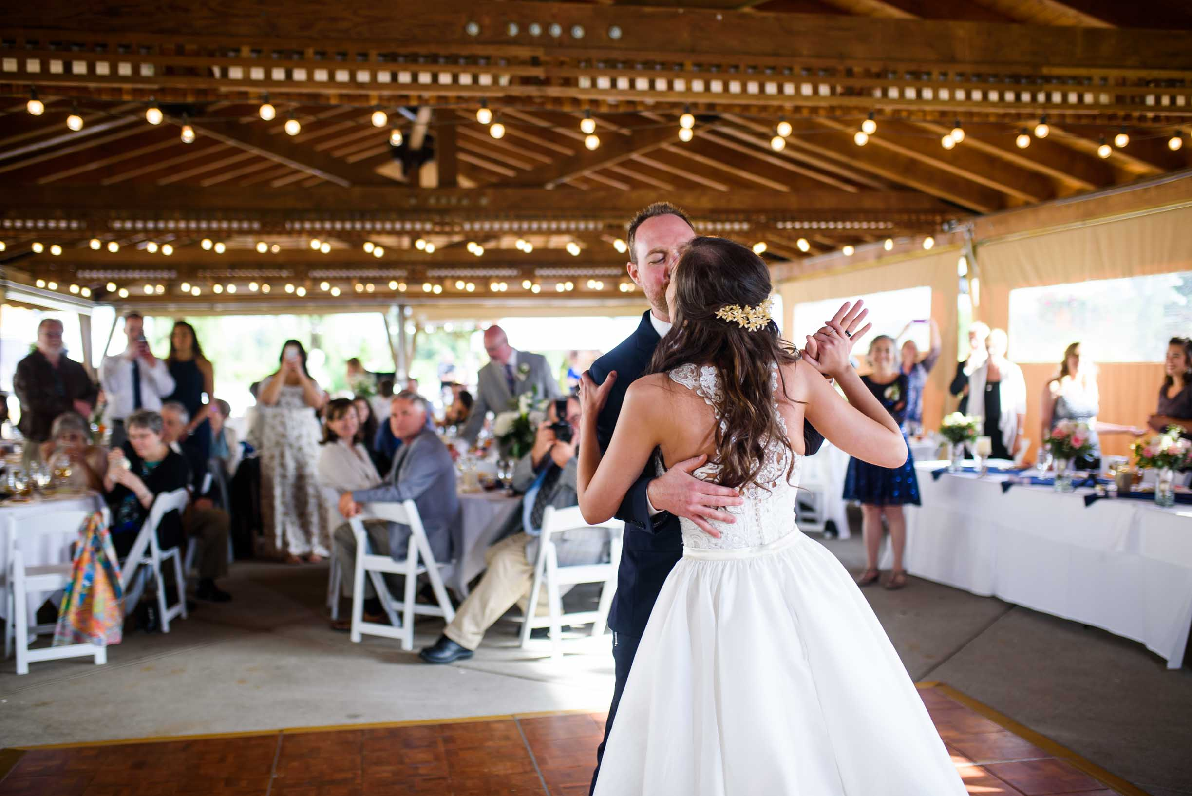 Reserve Vineyards Golf Club Wedding93.jpg