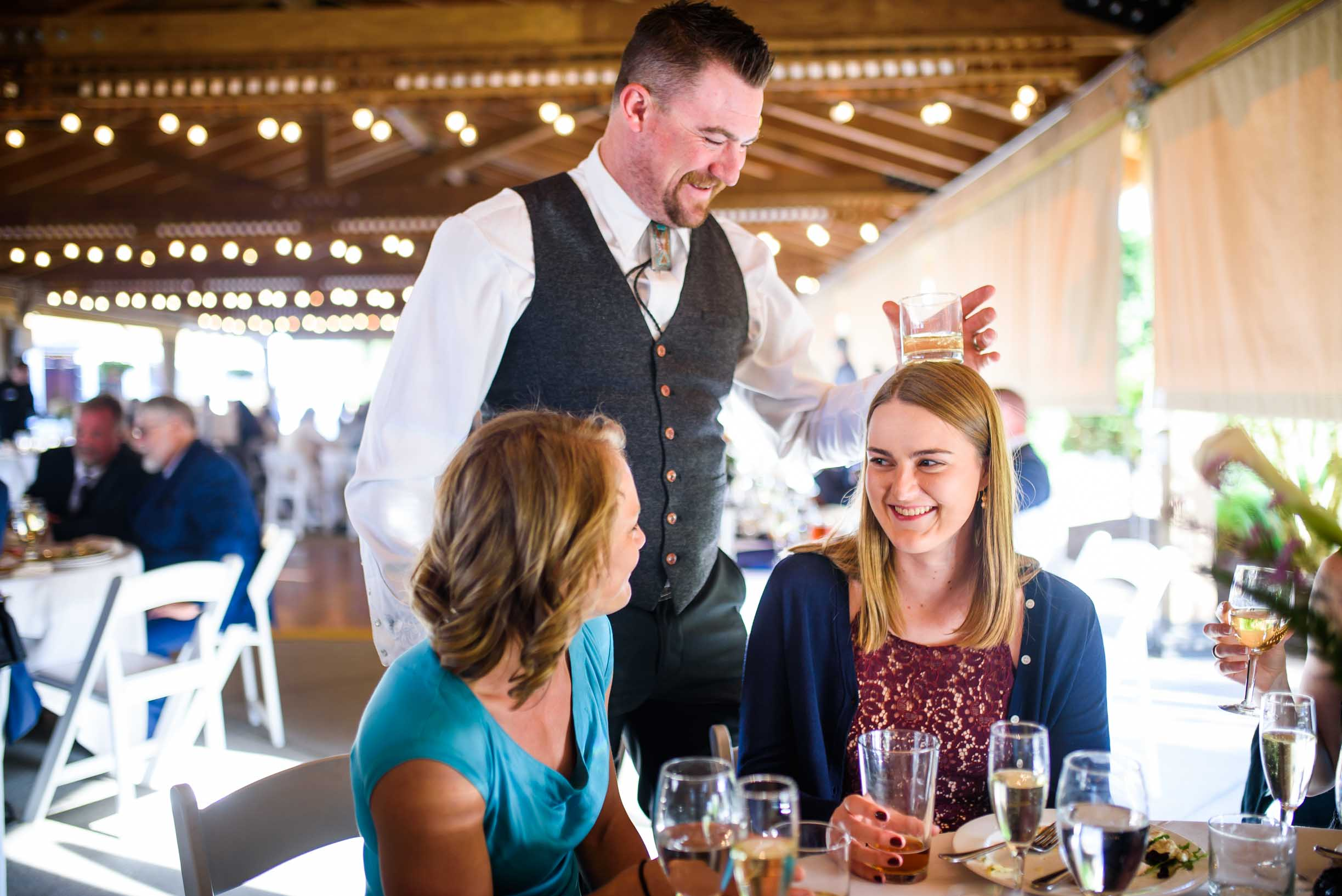 Reserve Vineyards Golf Club Wedding99.jpg