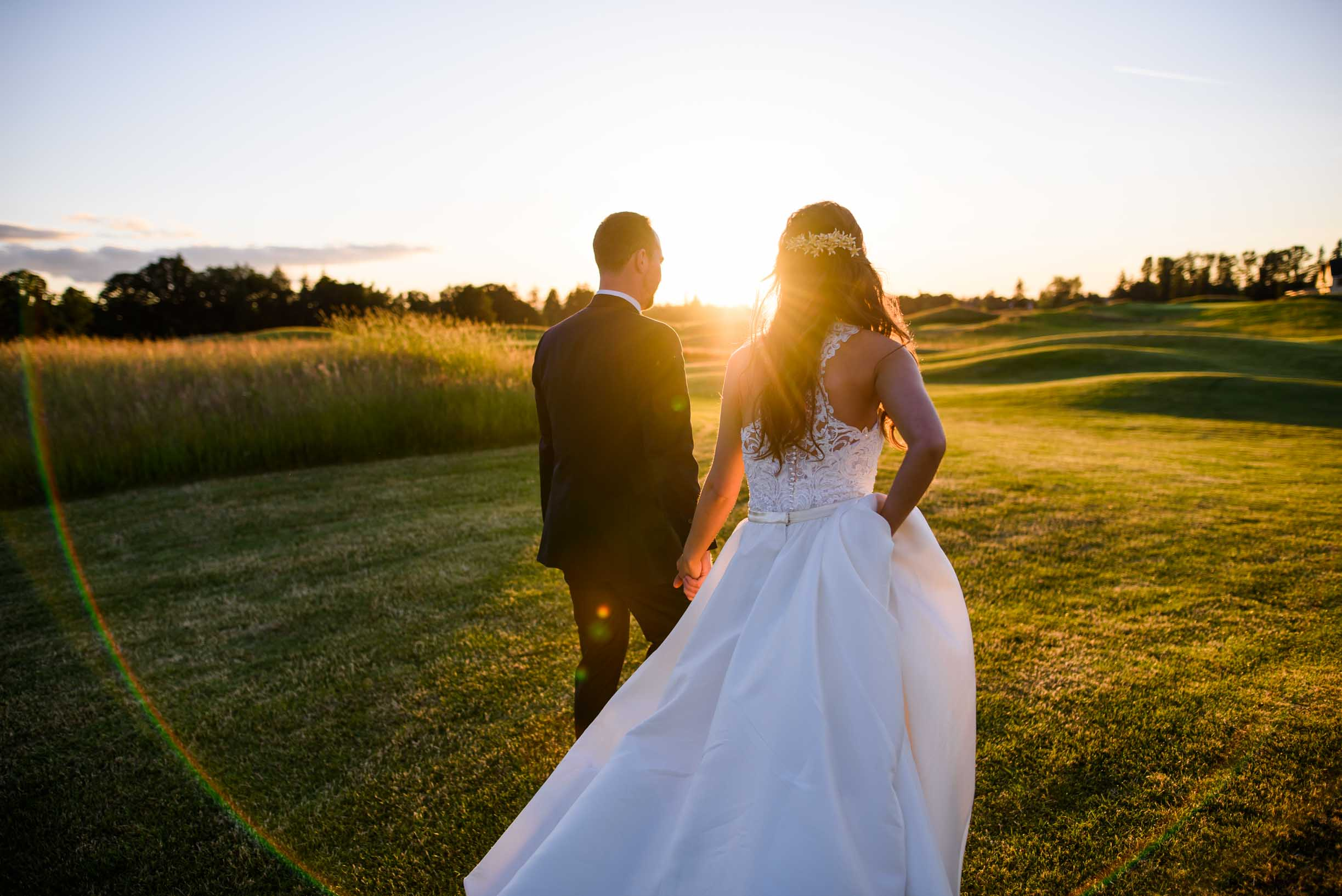 Reserve Vineyards Golf Club Wedding111.jpg