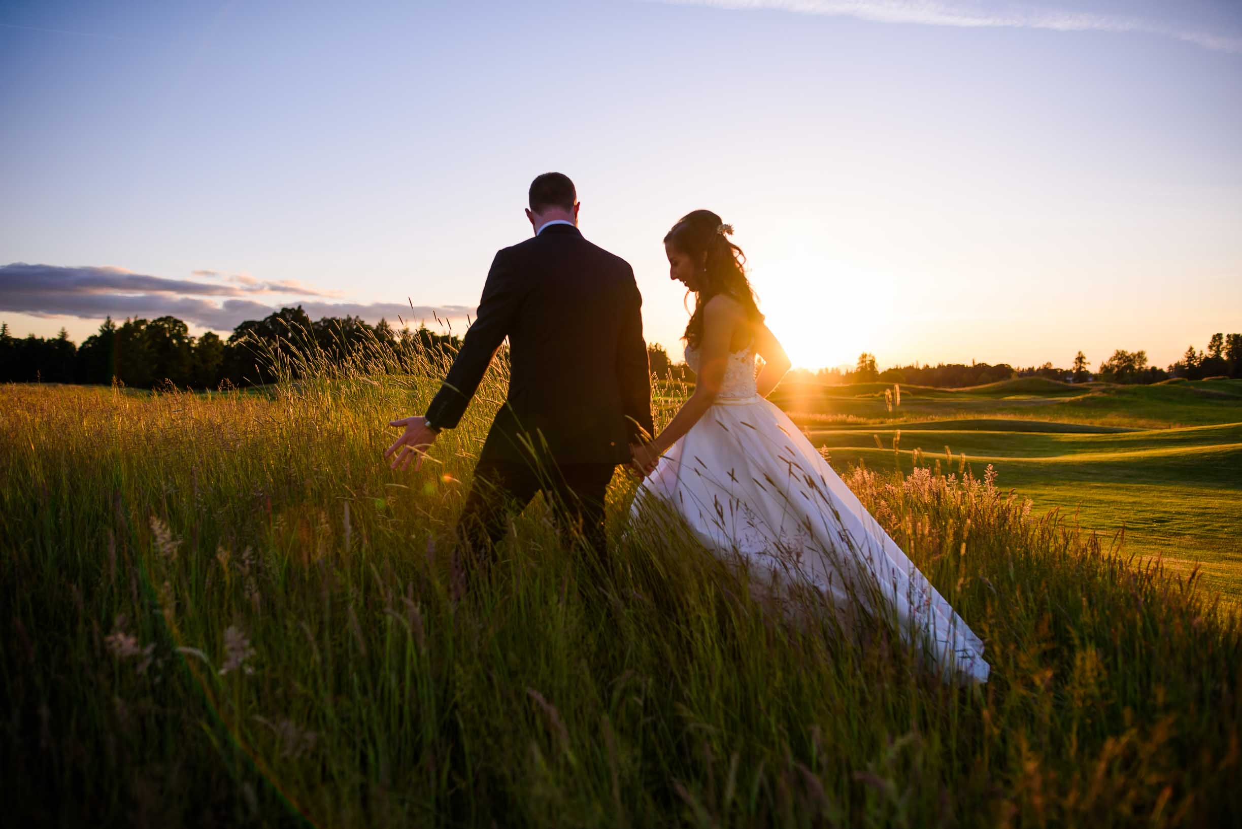 Reserve Vineyards Golf Club Wedding115.jpg