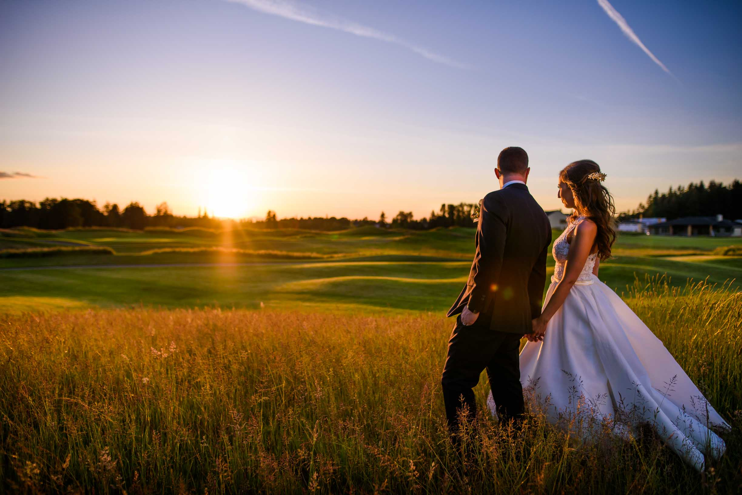 Reserve Vineyards Golf Club Wedding118.jpg
