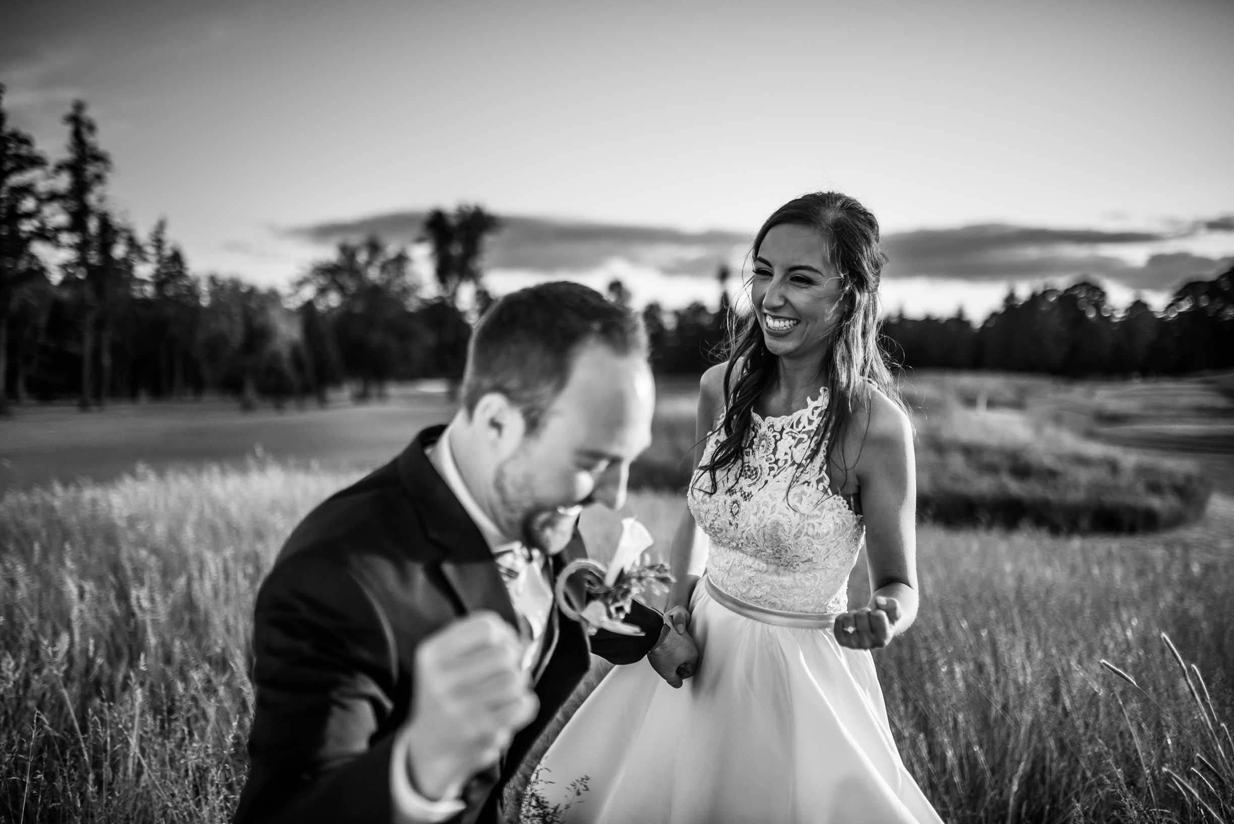 Reserve Vineyards Golf Club Wedding120.jpg
