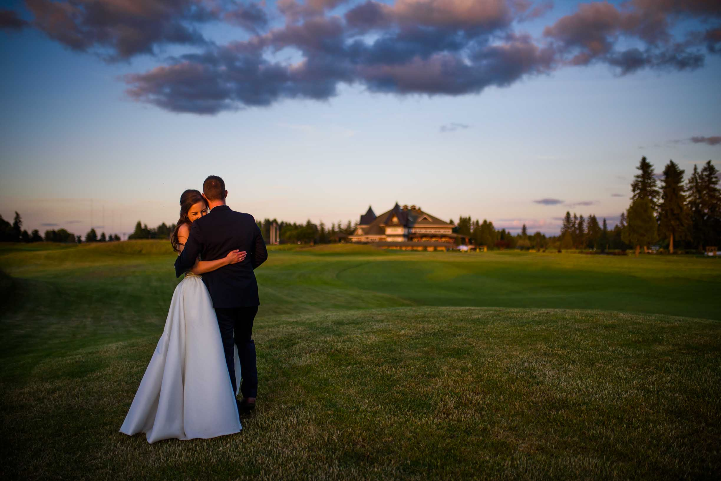 Reserve Vineyards Golf Club Wedding126.jpg