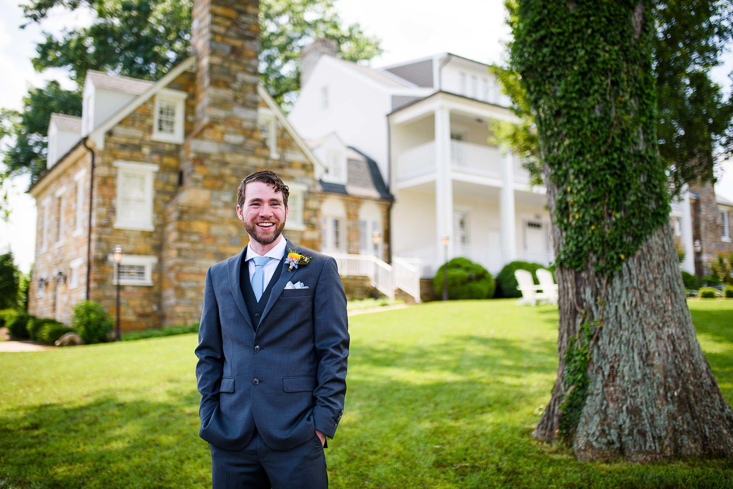 Evergreen Country Club wedding photos11.jpg