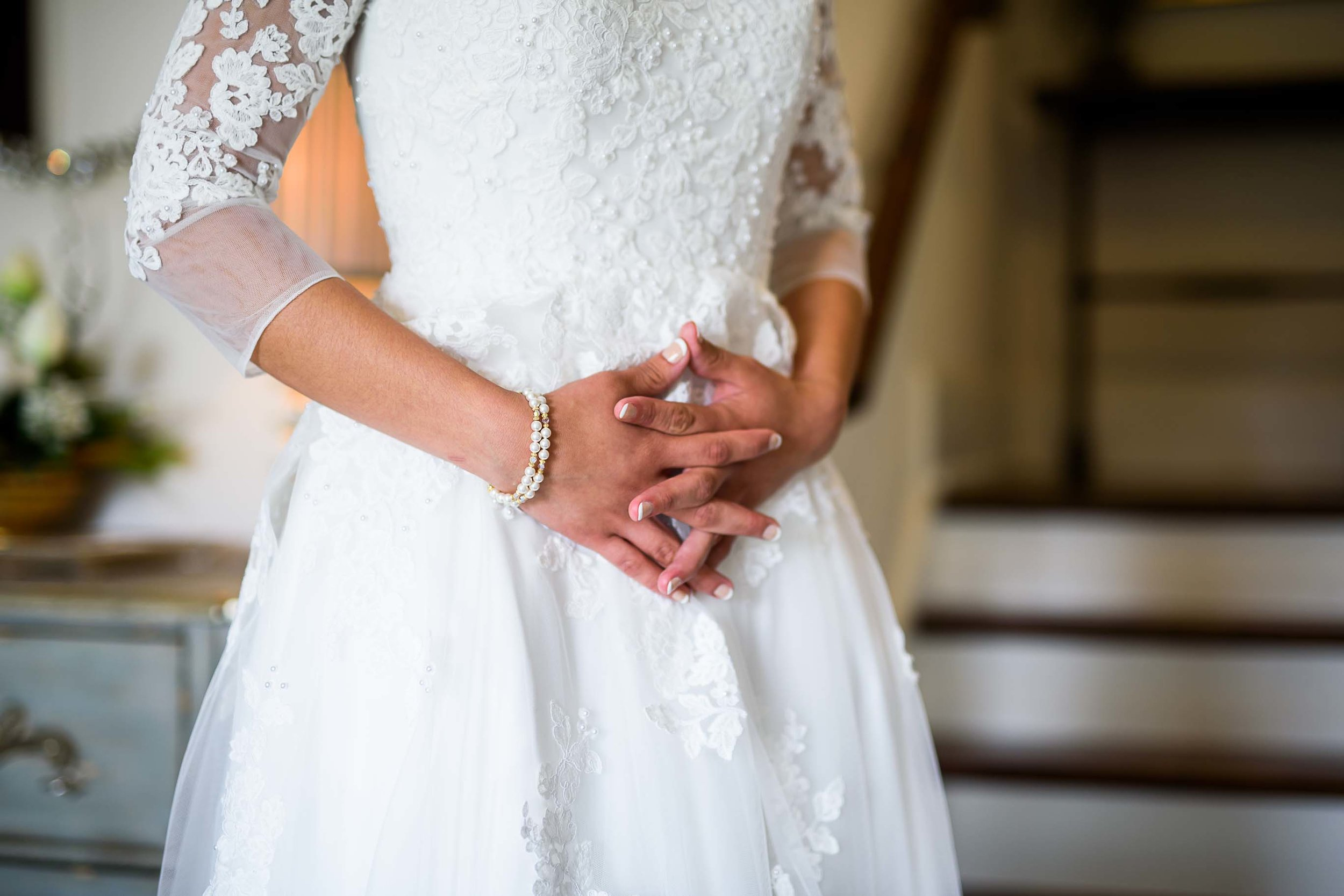 Evergreen Country Club wedding photos18.jpg