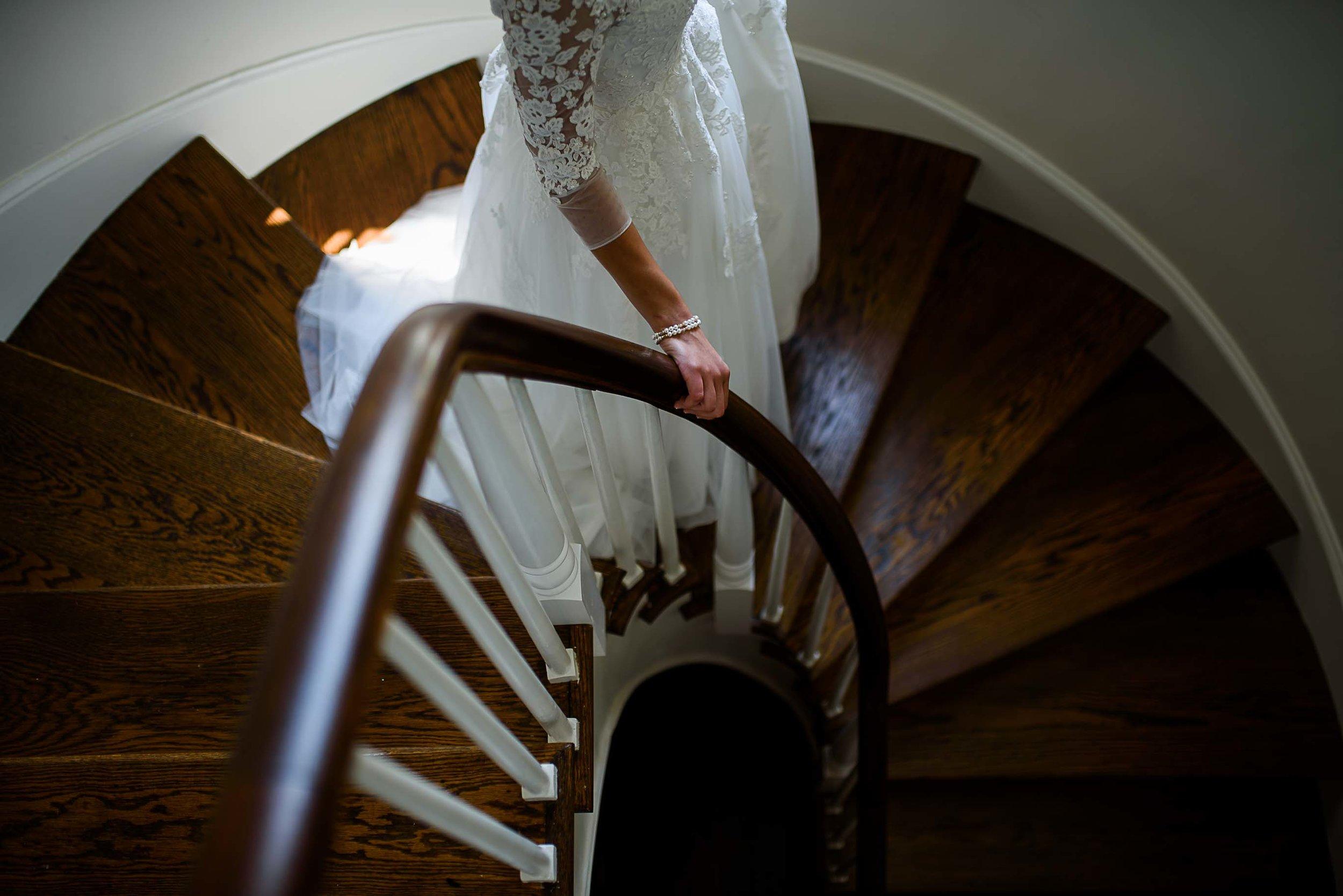 Evergreen Country Club wedding photos24.jpg