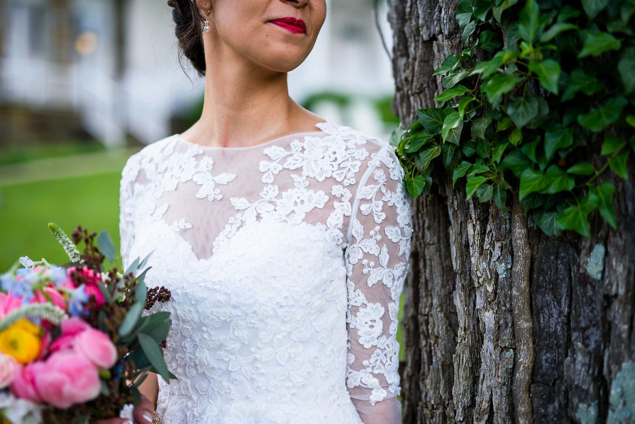 Evergreen Country Club wedding photos29.jpg