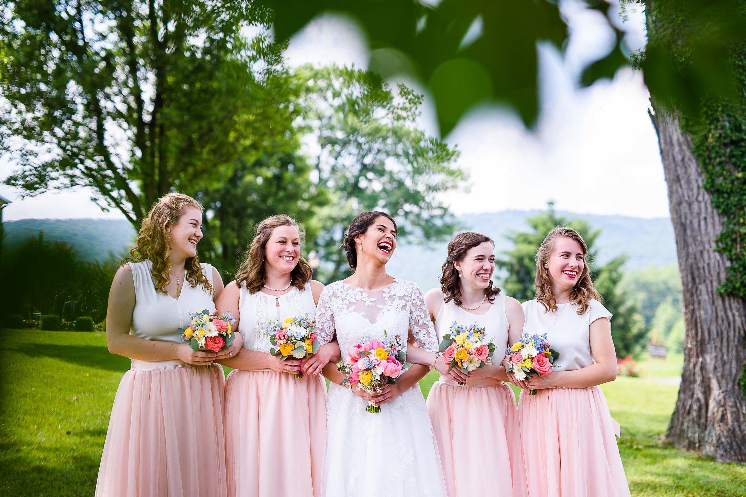 Evergreen Country Club wedding photos30.jpg