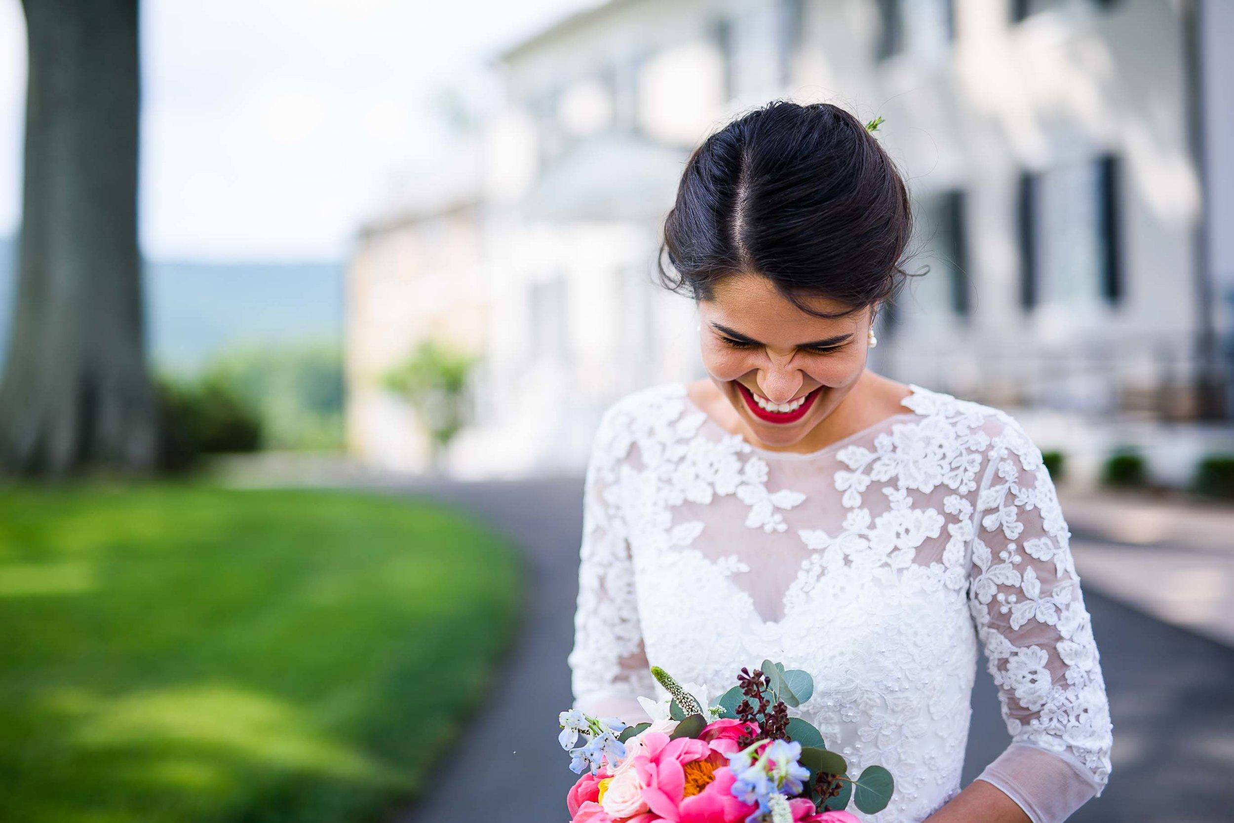 Evergreen Country Club wedding photos31.jpg