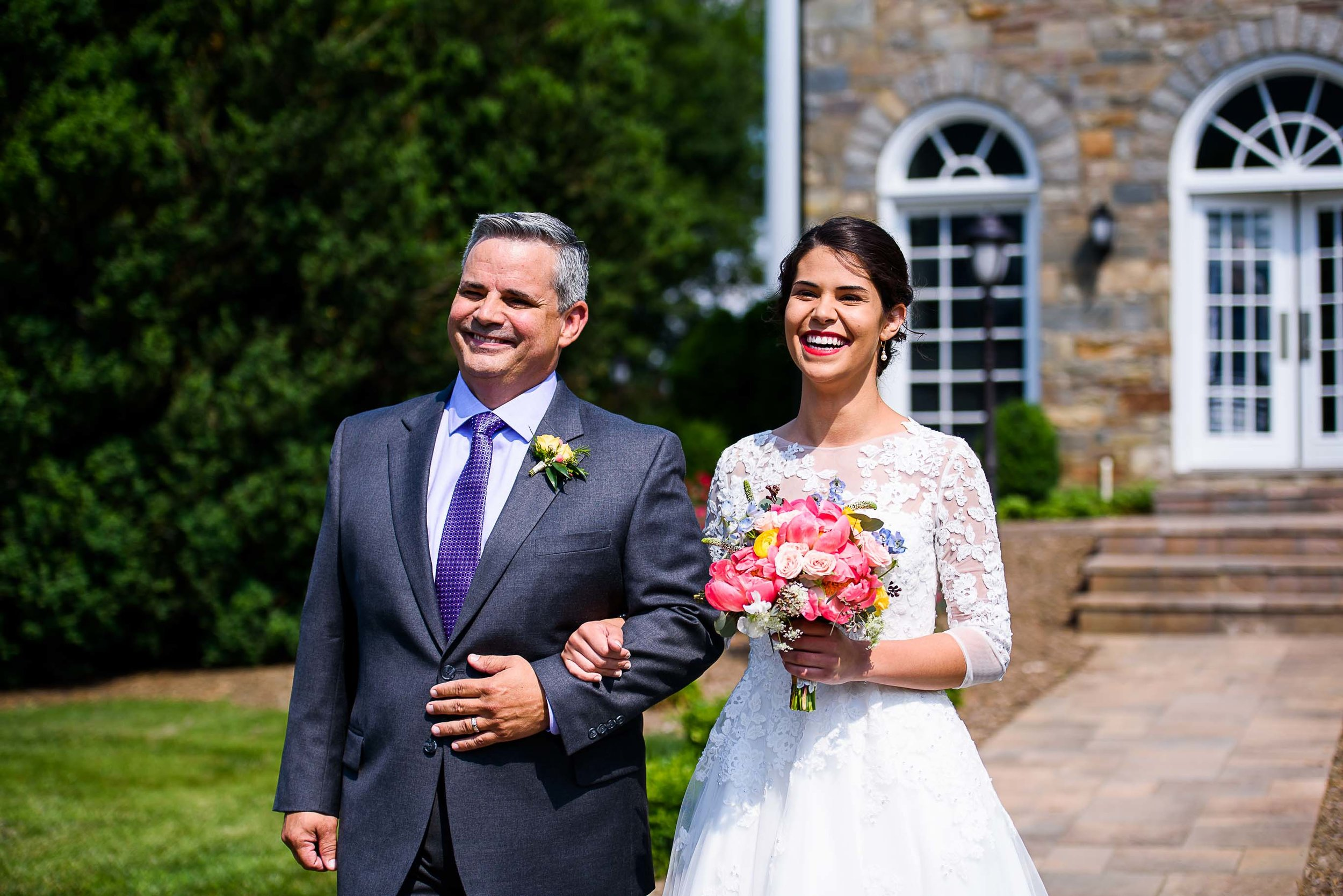Evergreen Country Club wedding photos35.jpg