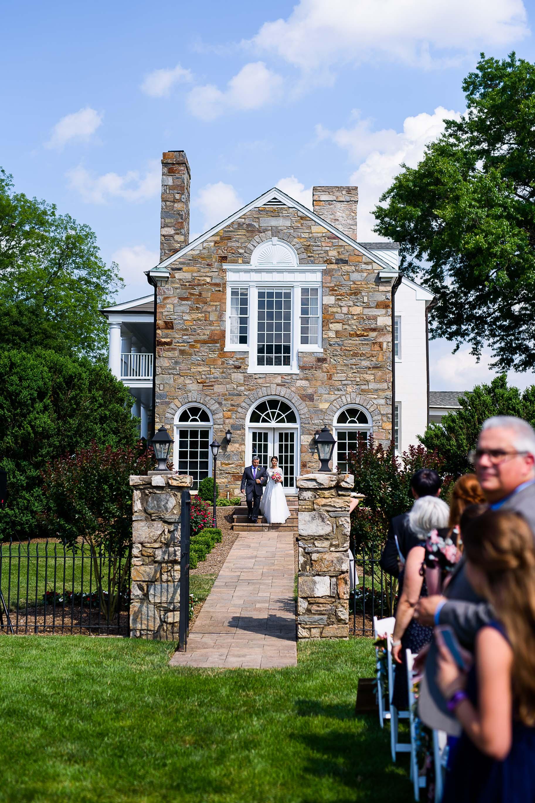 Evergreen Country Club wedding photos34.jpg