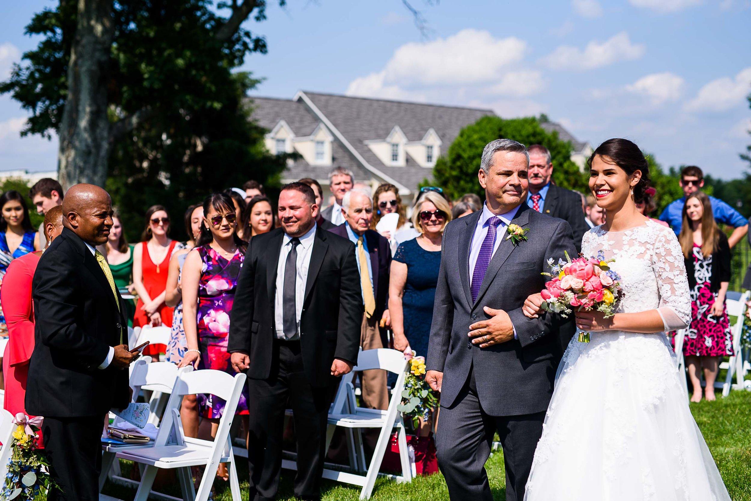 Evergreen Country Club wedding photos38.jpg