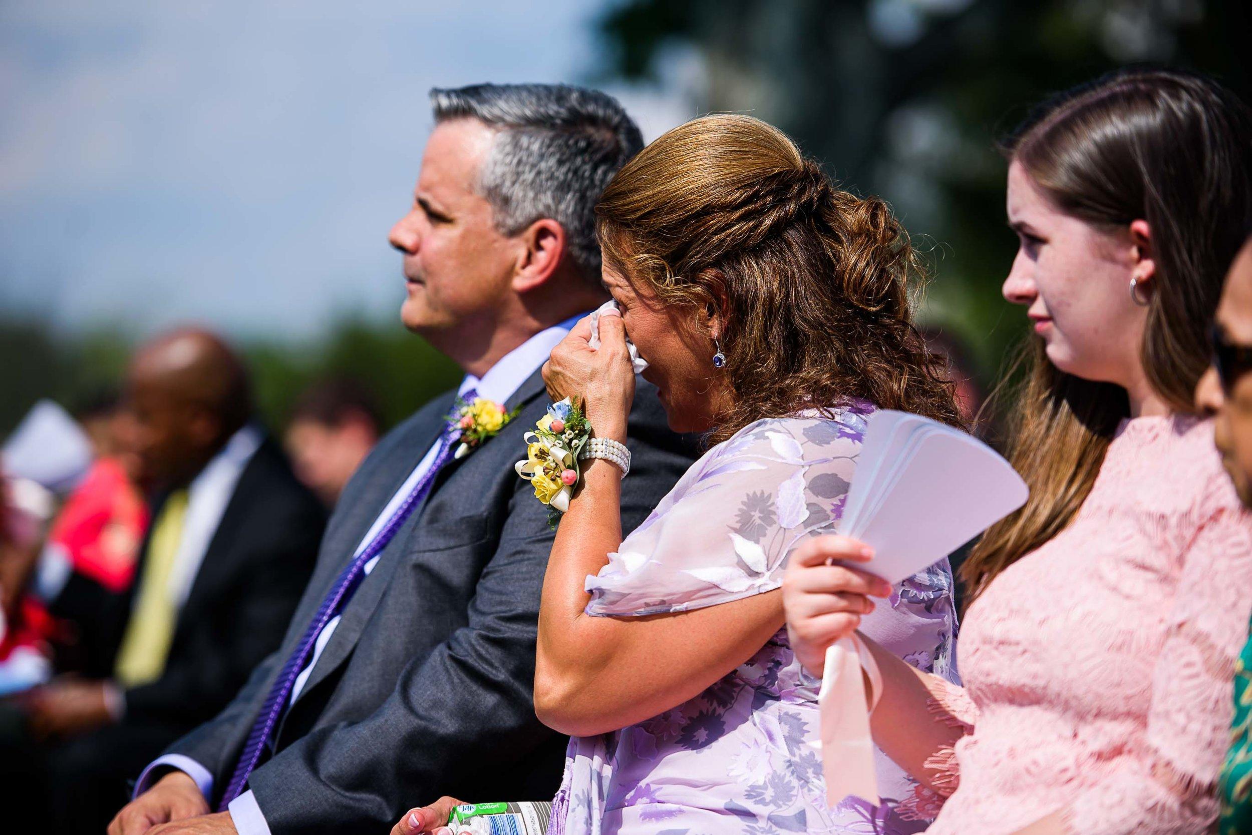 Evergreen Country Club wedding photos41.jpg