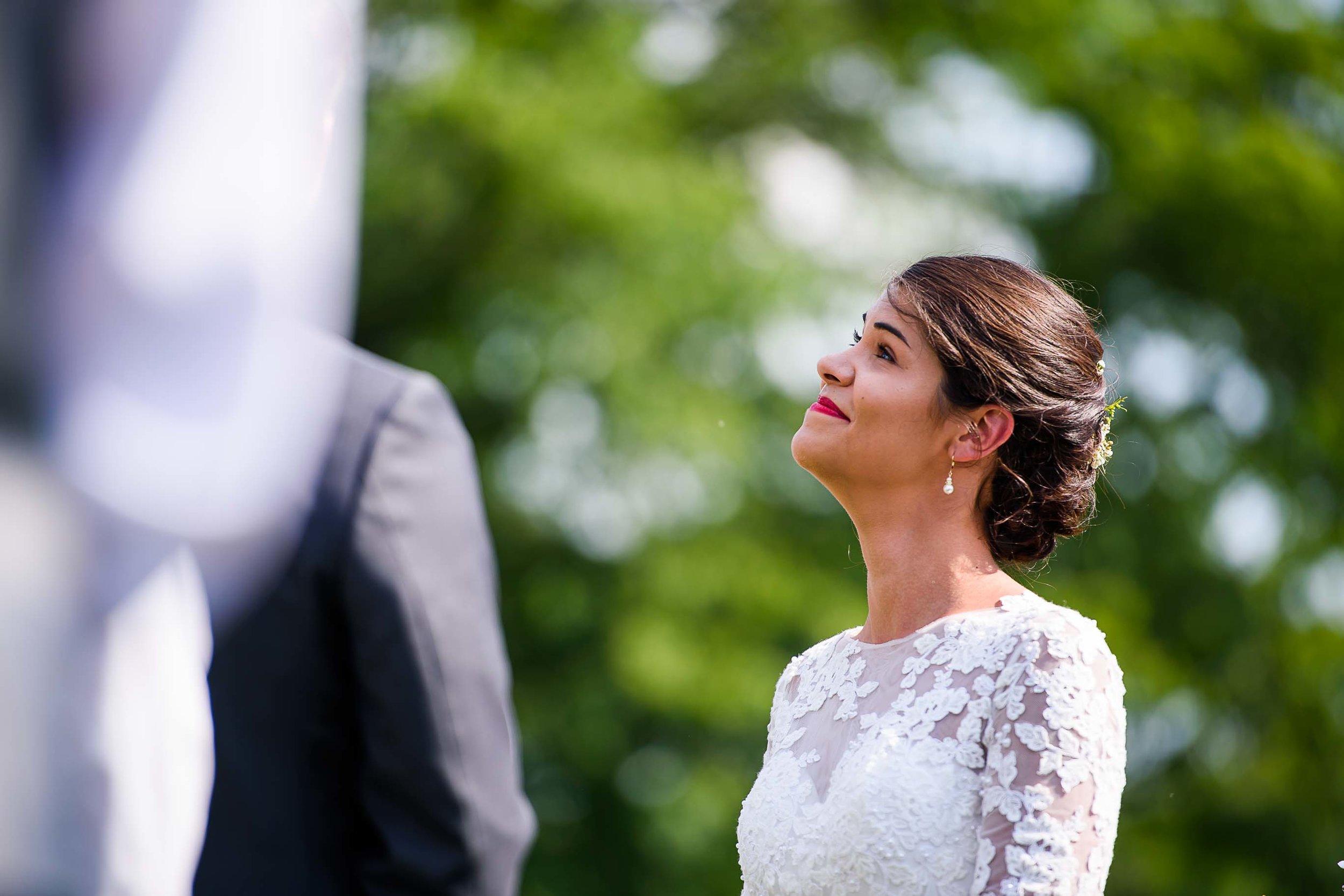 Evergreen Country Club wedding photos43.jpg