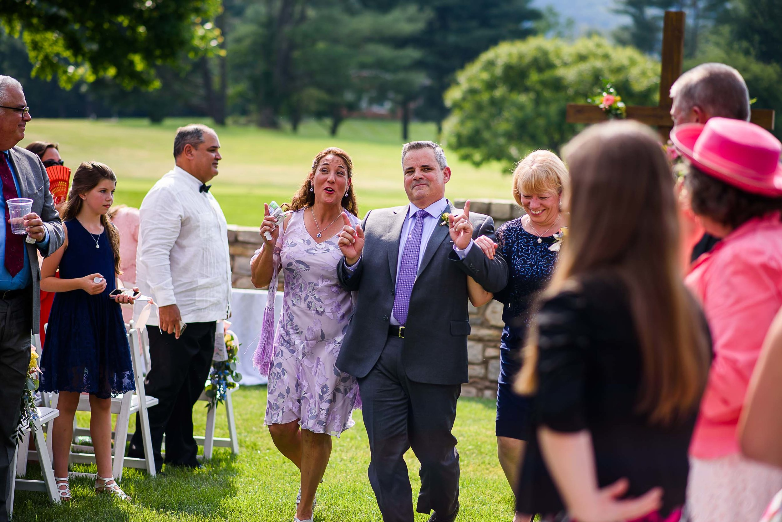 Evergreen Country Club wedding photos50.jpg