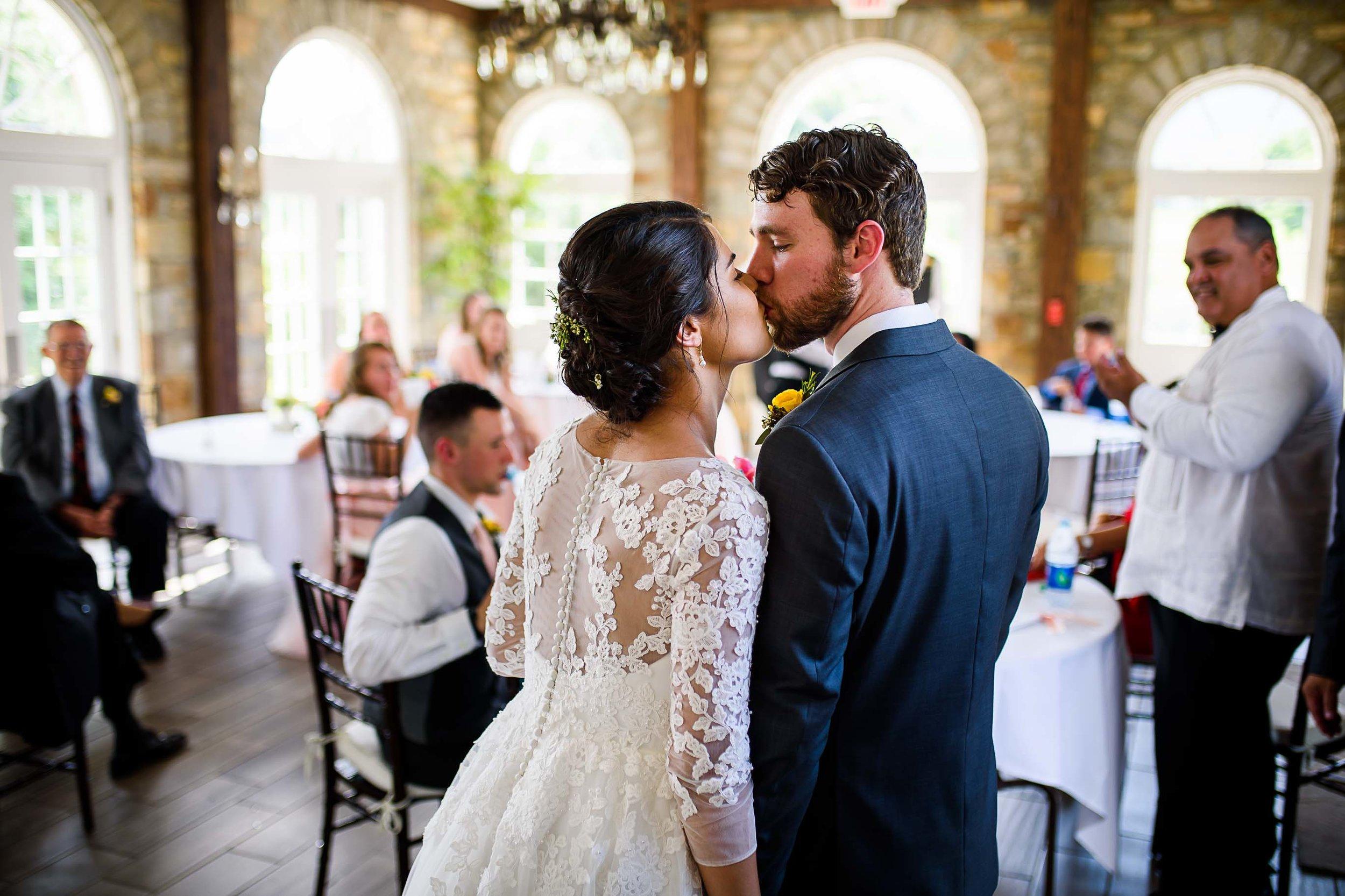 Evergreen Country Club wedding photos51.jpg