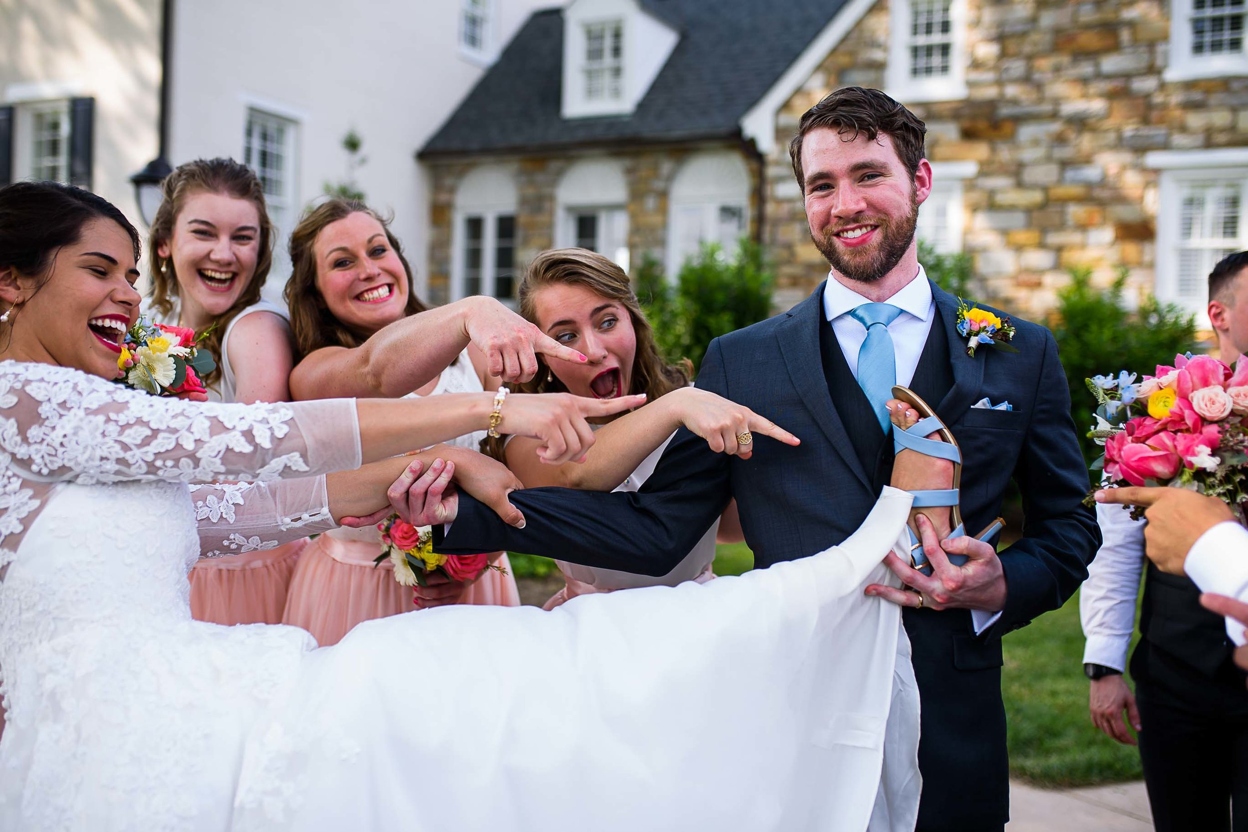 Evergreen Country Club wedding photos53.jpg