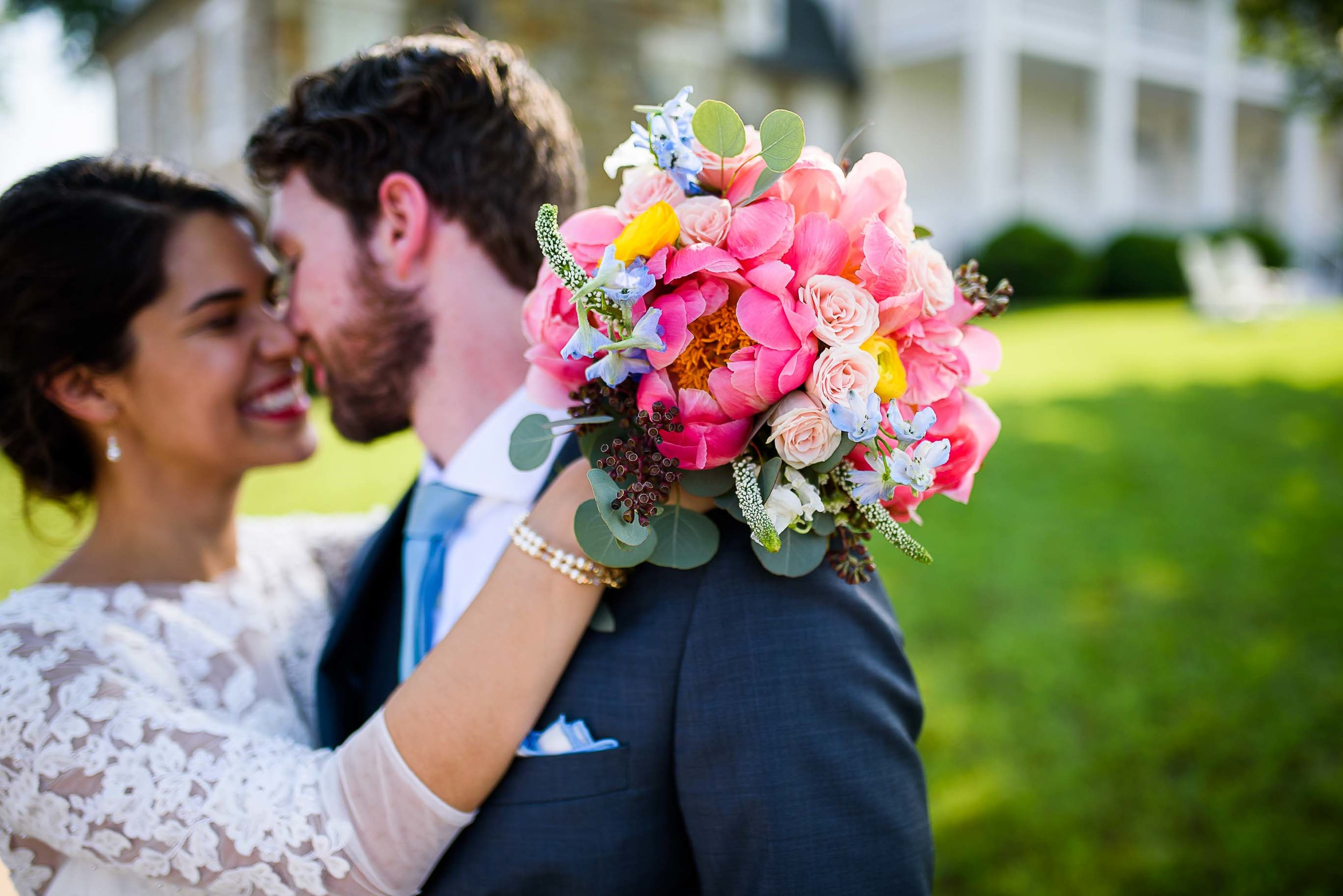 Evergreen Country Club wedding photos56.jpg
