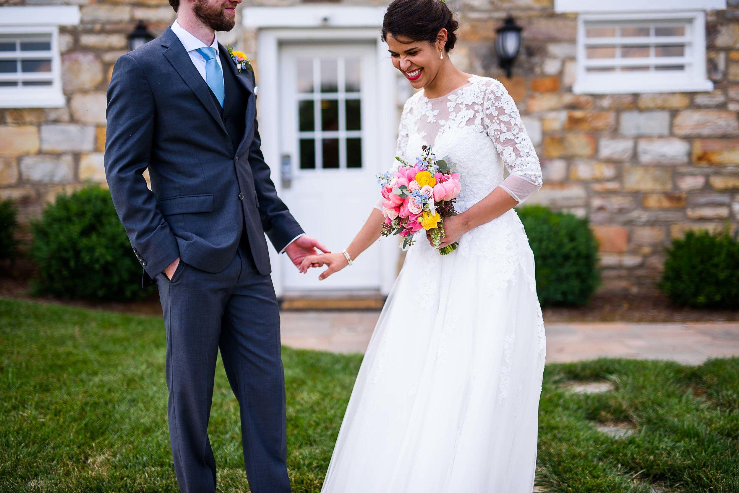 Evergreen Country Club wedding photos59.jpg