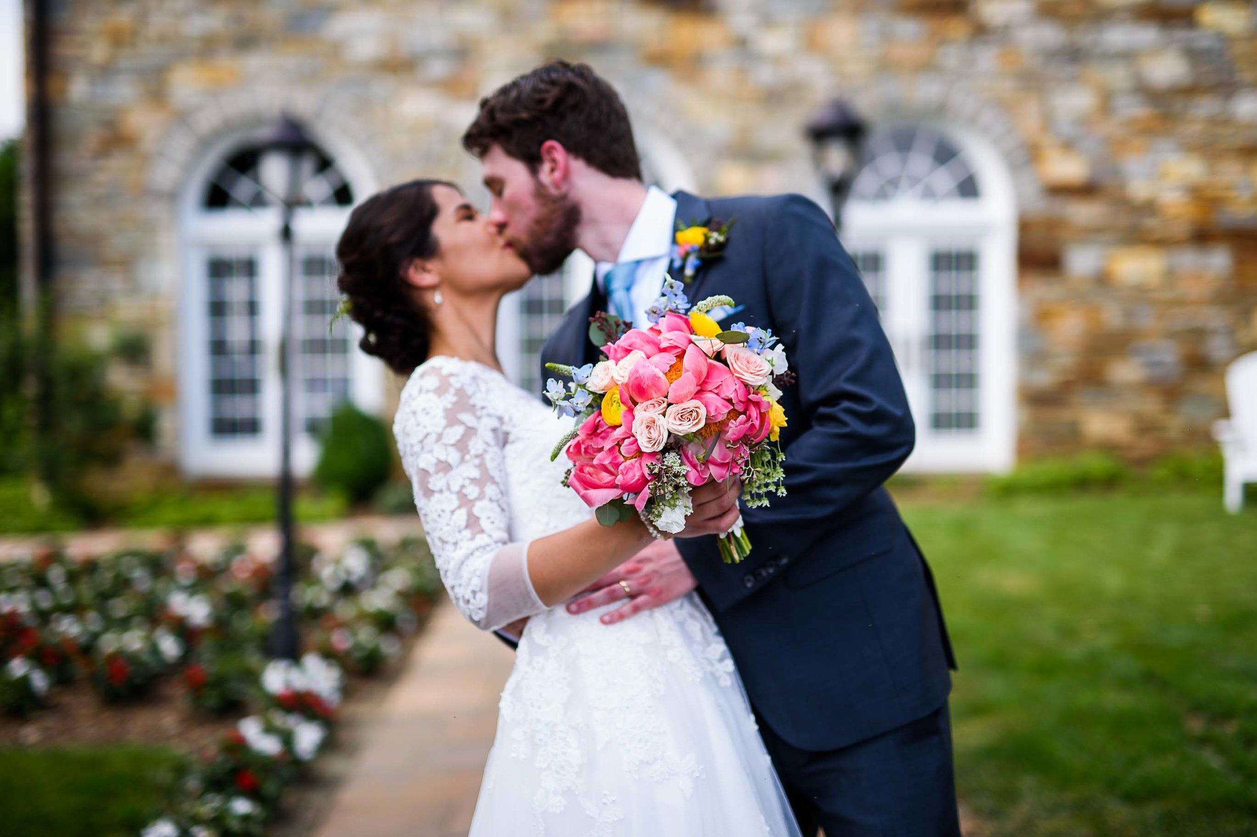 Evergreen Country Club wedding photos63.jpg
