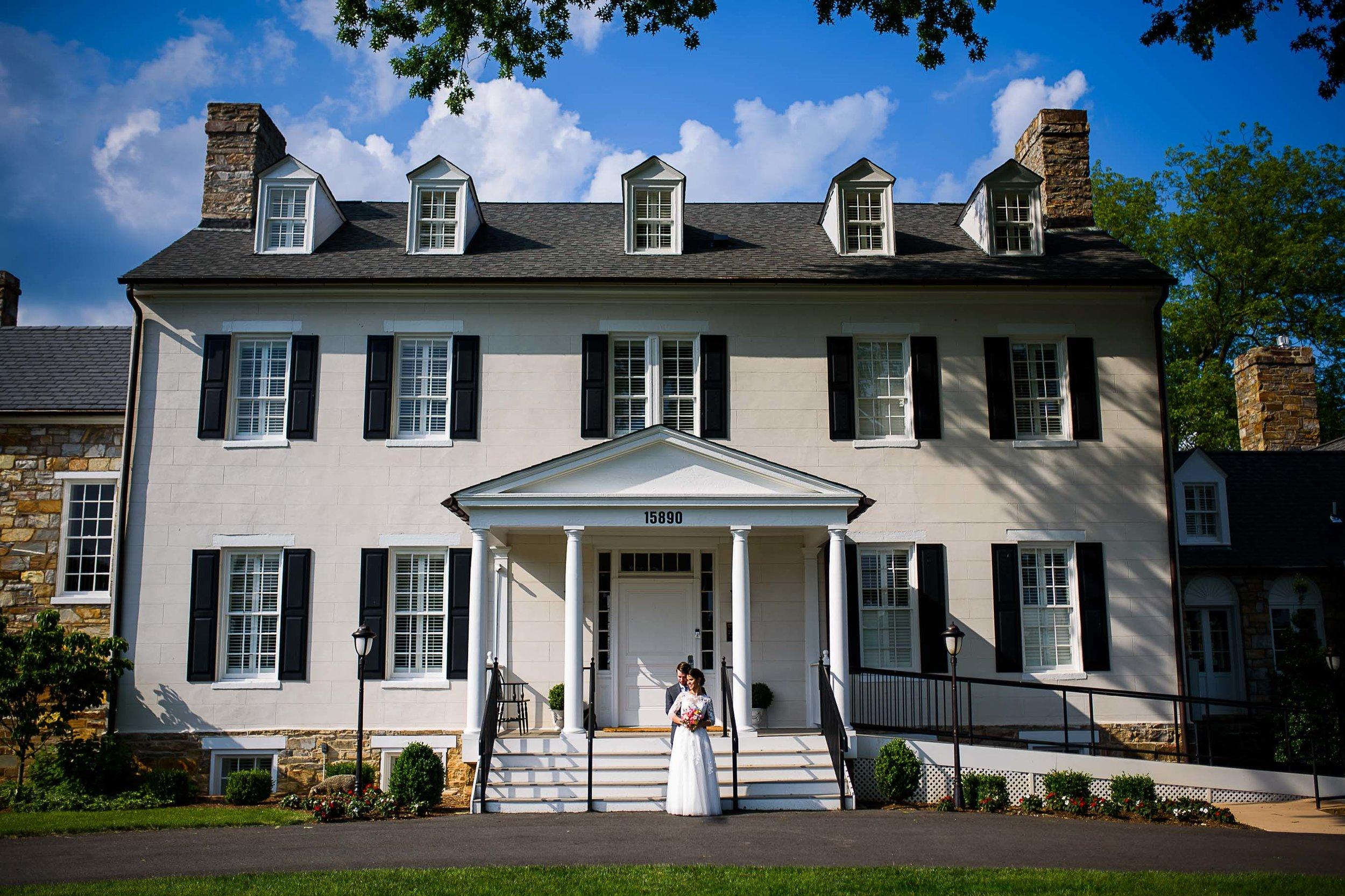 Evergreen Country Club wedding photos62.jpg