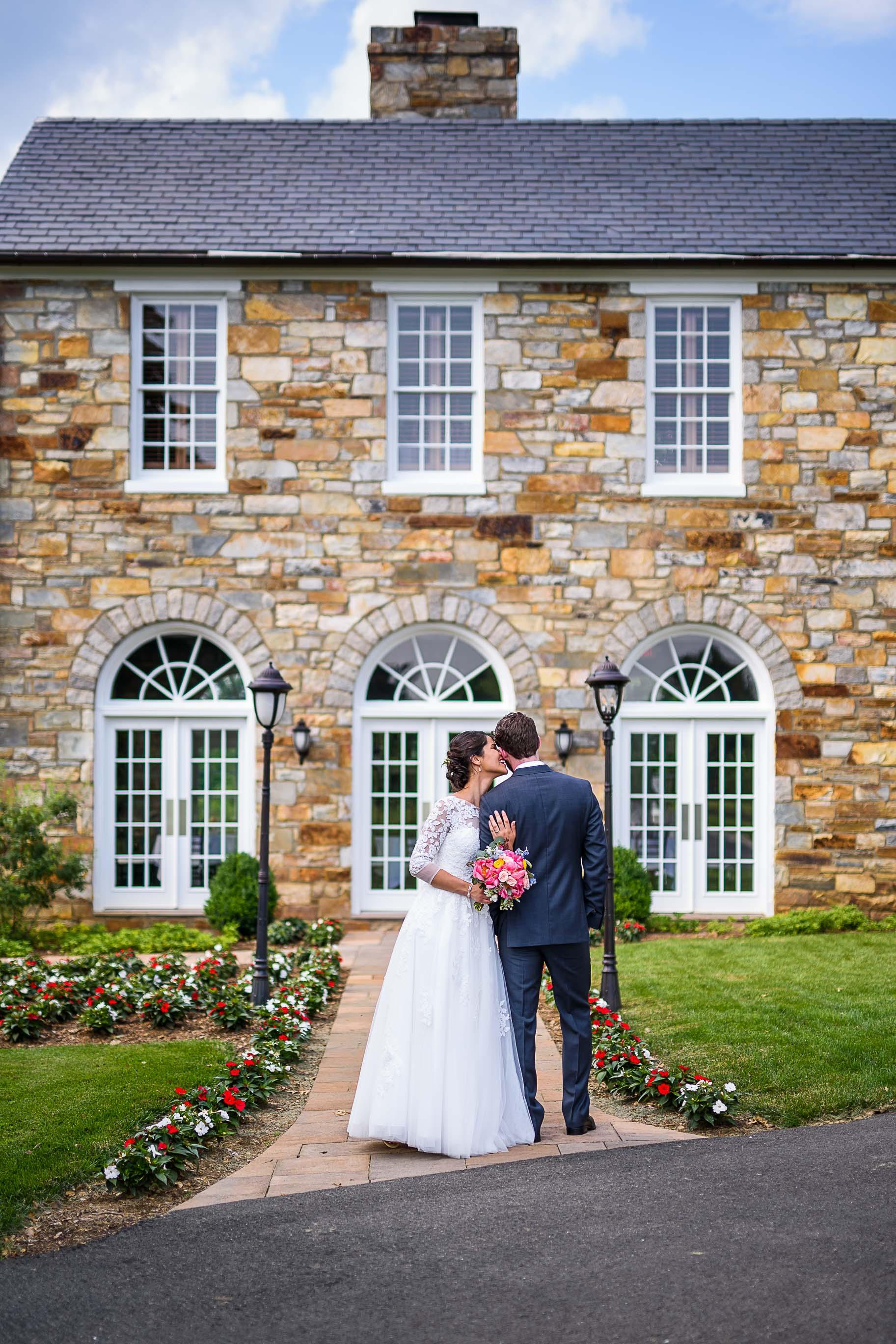 Evergreen Country Club wedding photos65.jpg