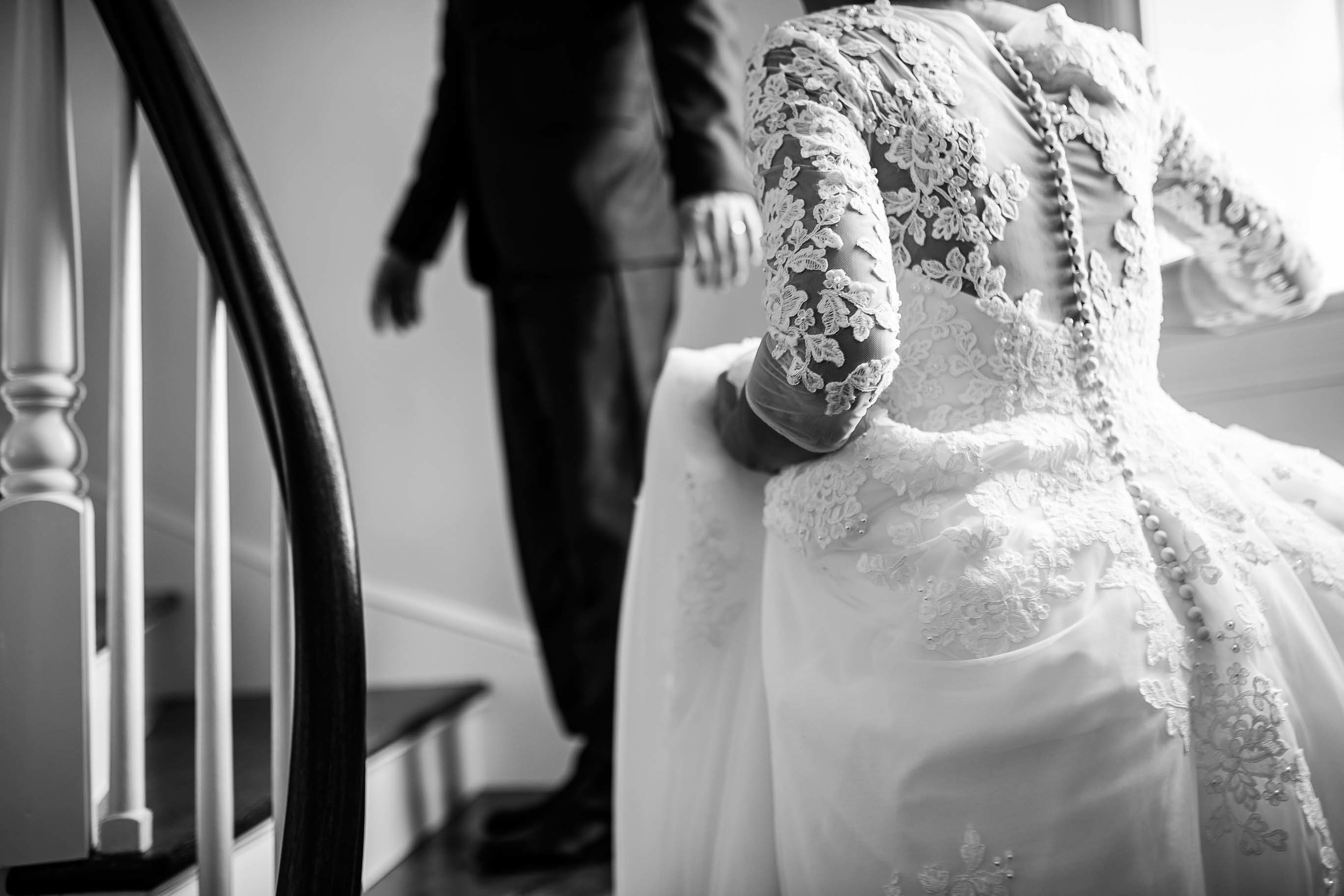 Evergreen Country Club wedding photos68.jpg