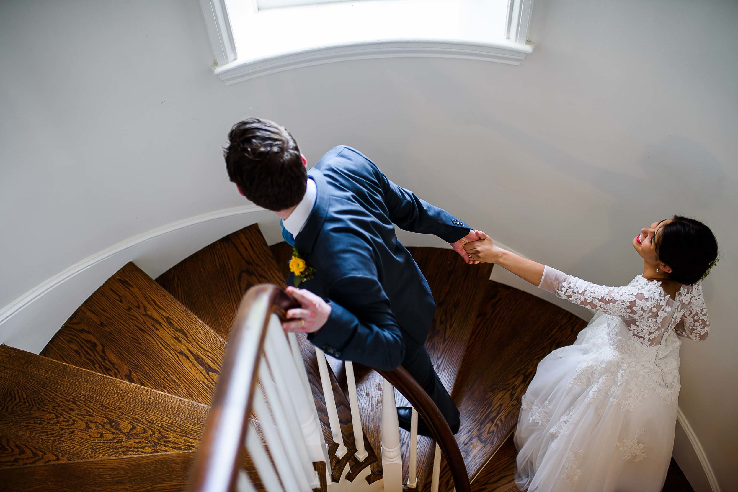 Evergreen Country Club wedding photos69.jpg