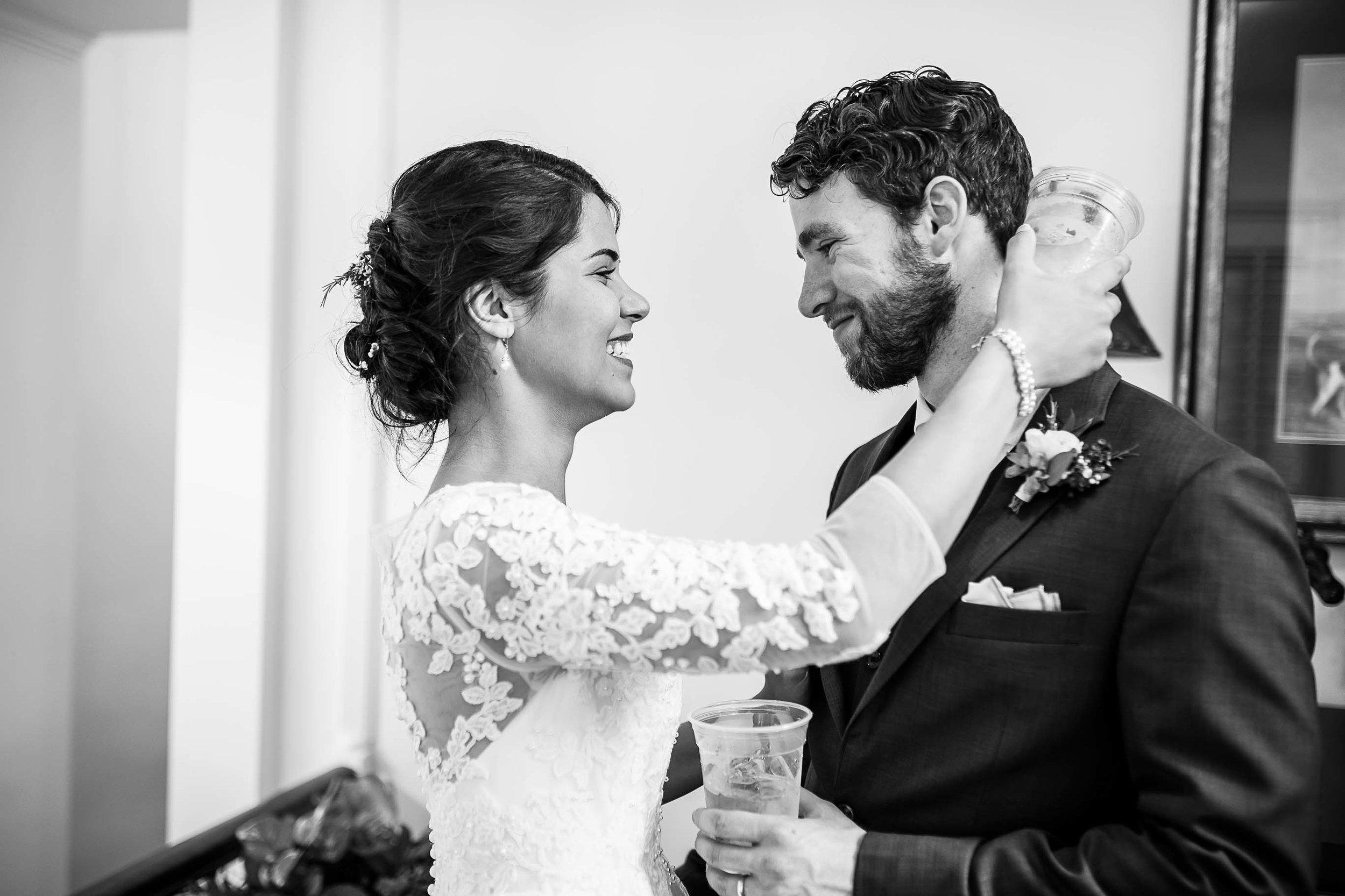 Evergreen Country Club wedding photos72.jpg