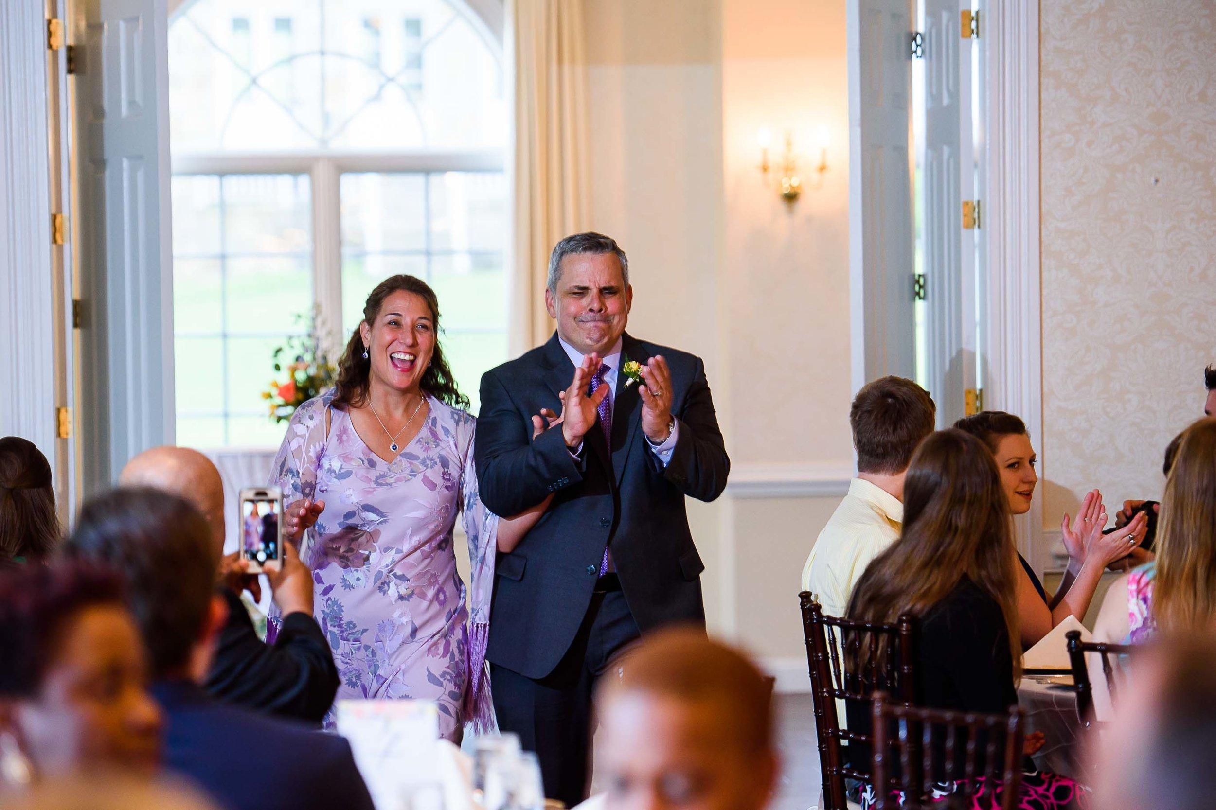 Evergreen Country Club wedding photos75.jpg