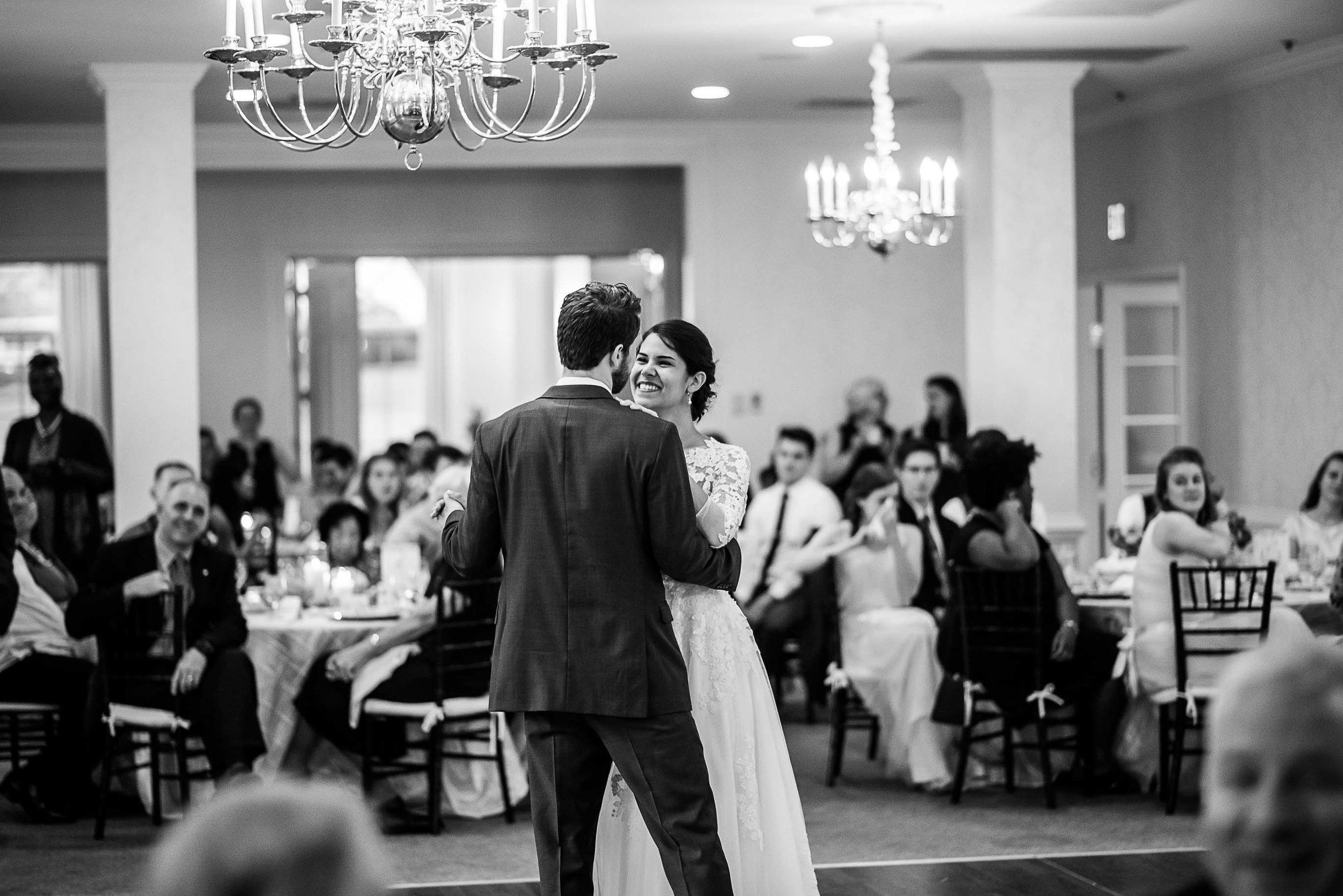 Evergreen Country Club wedding photos79.jpg