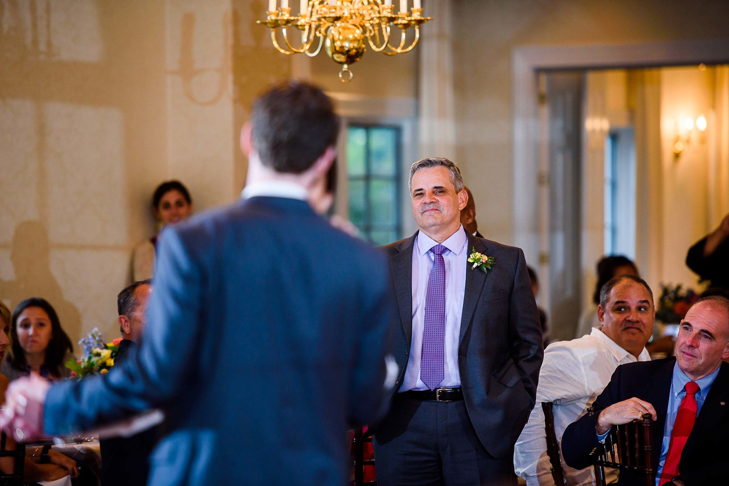 Evergreen Country Club wedding photos80.jpg