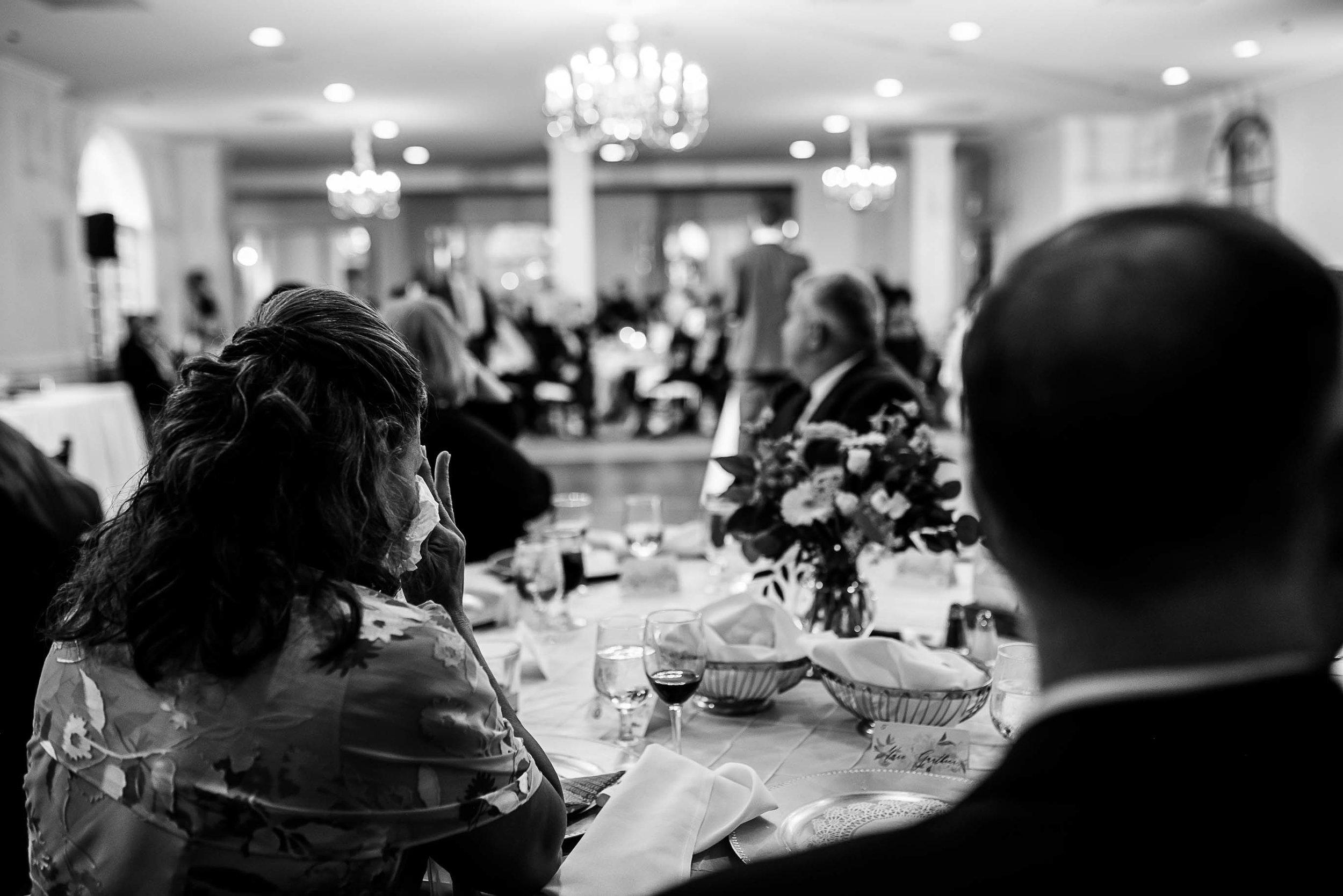 Evergreen Country Club wedding photos82.jpg