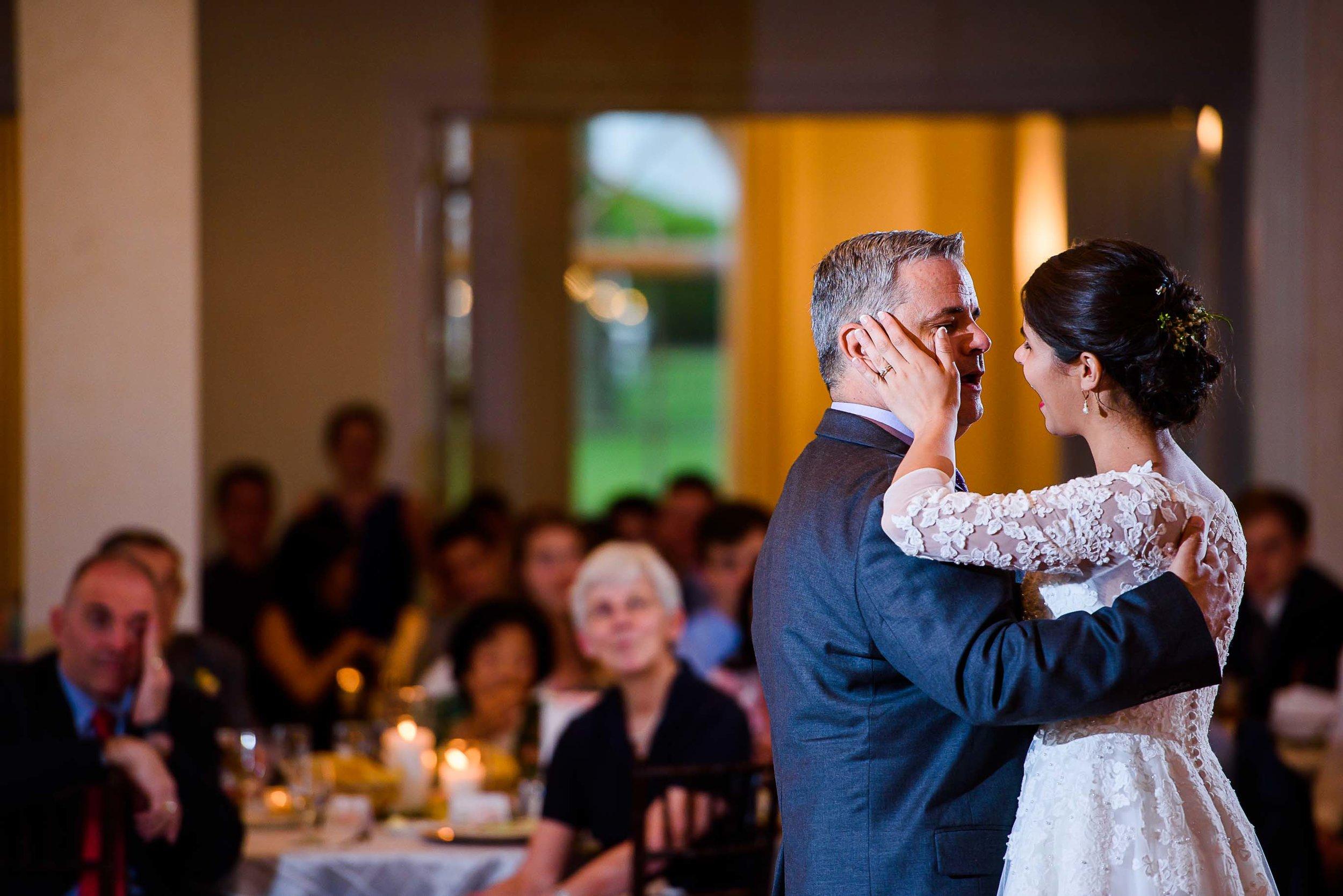 Evergreen Country Club wedding photos89.jpg