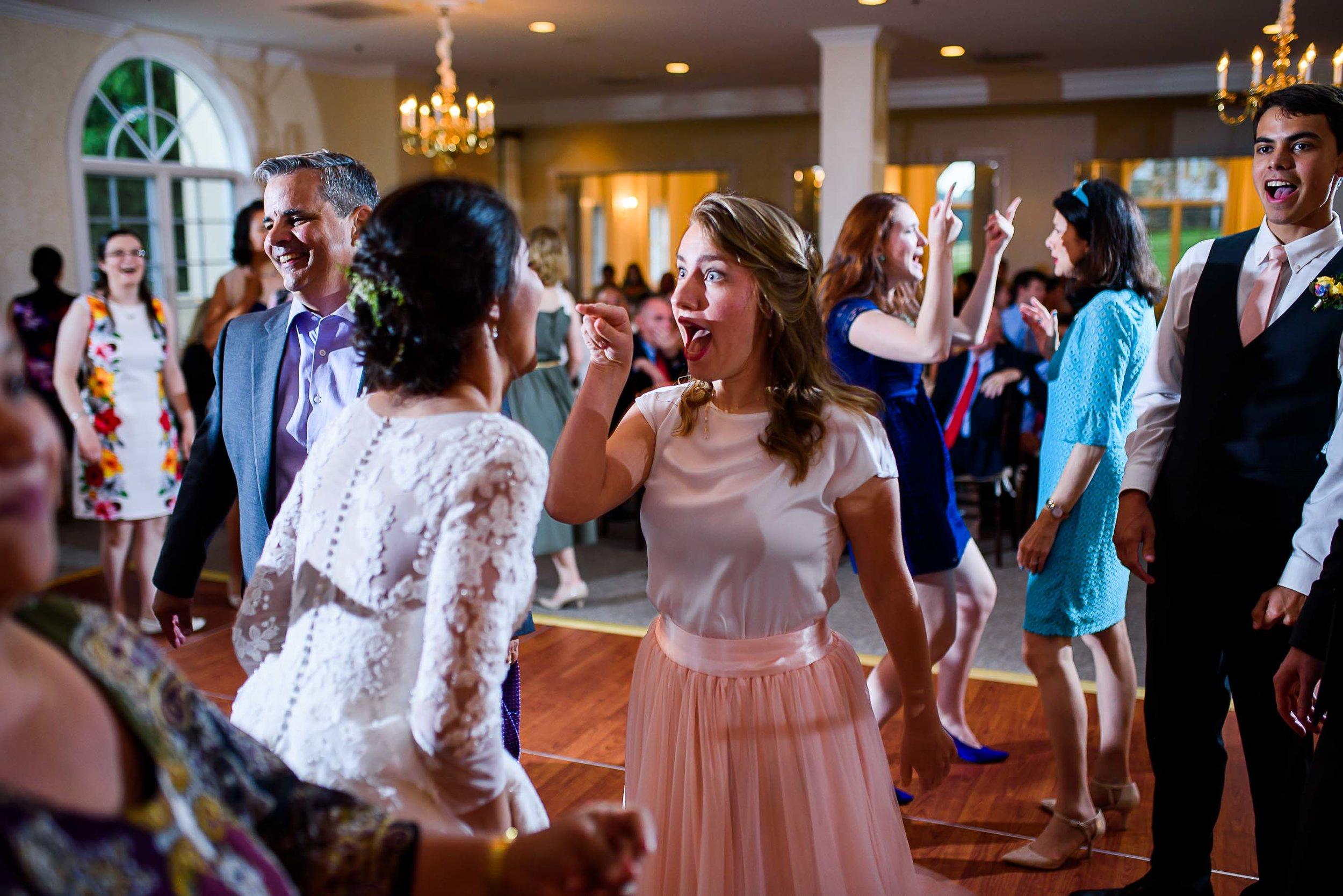 Evergreen Country Club wedding photos90.jpg