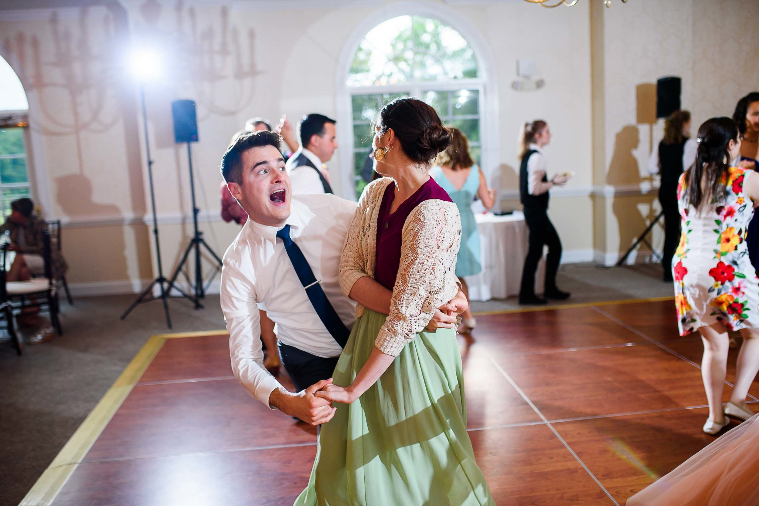 Evergreen Country Club wedding photos91.jpg