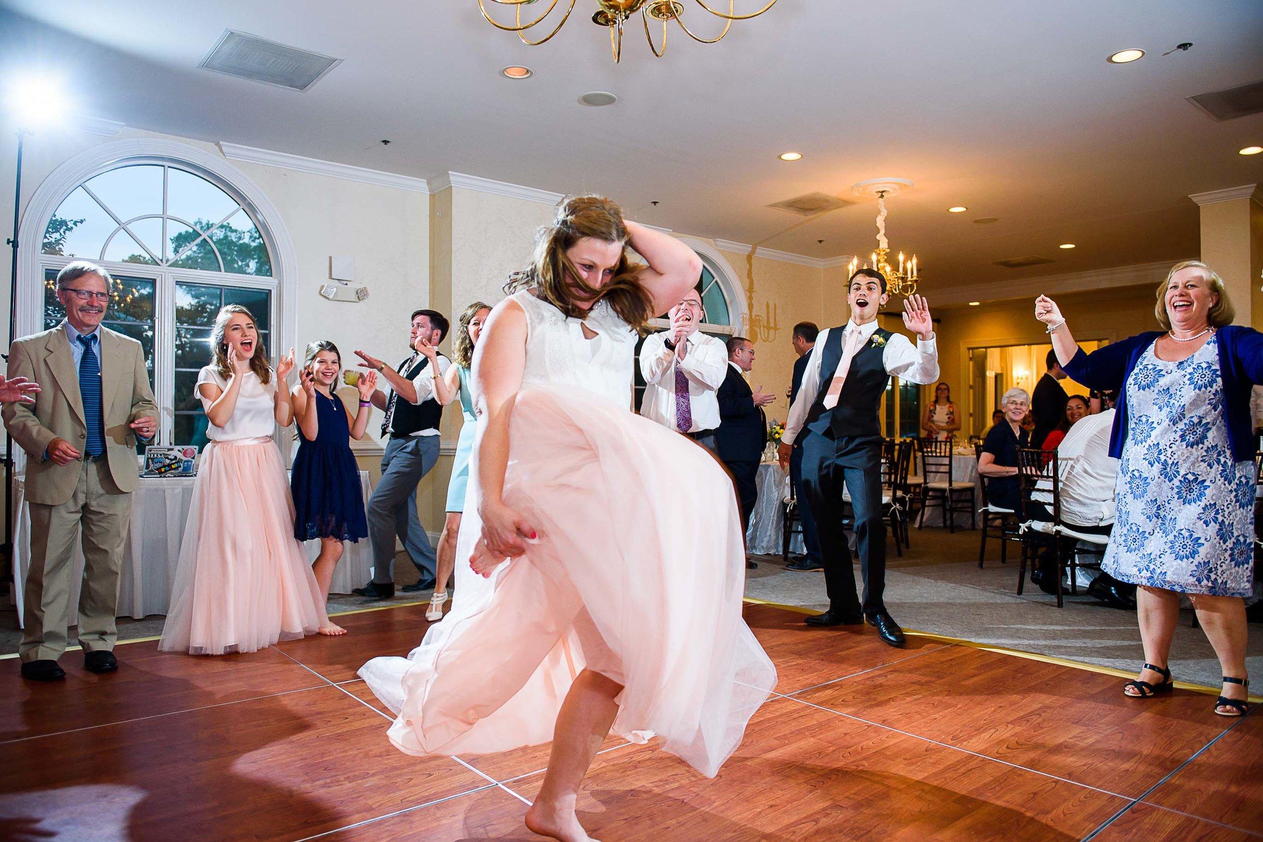 Evergreen Country Club wedding photos93.jpg