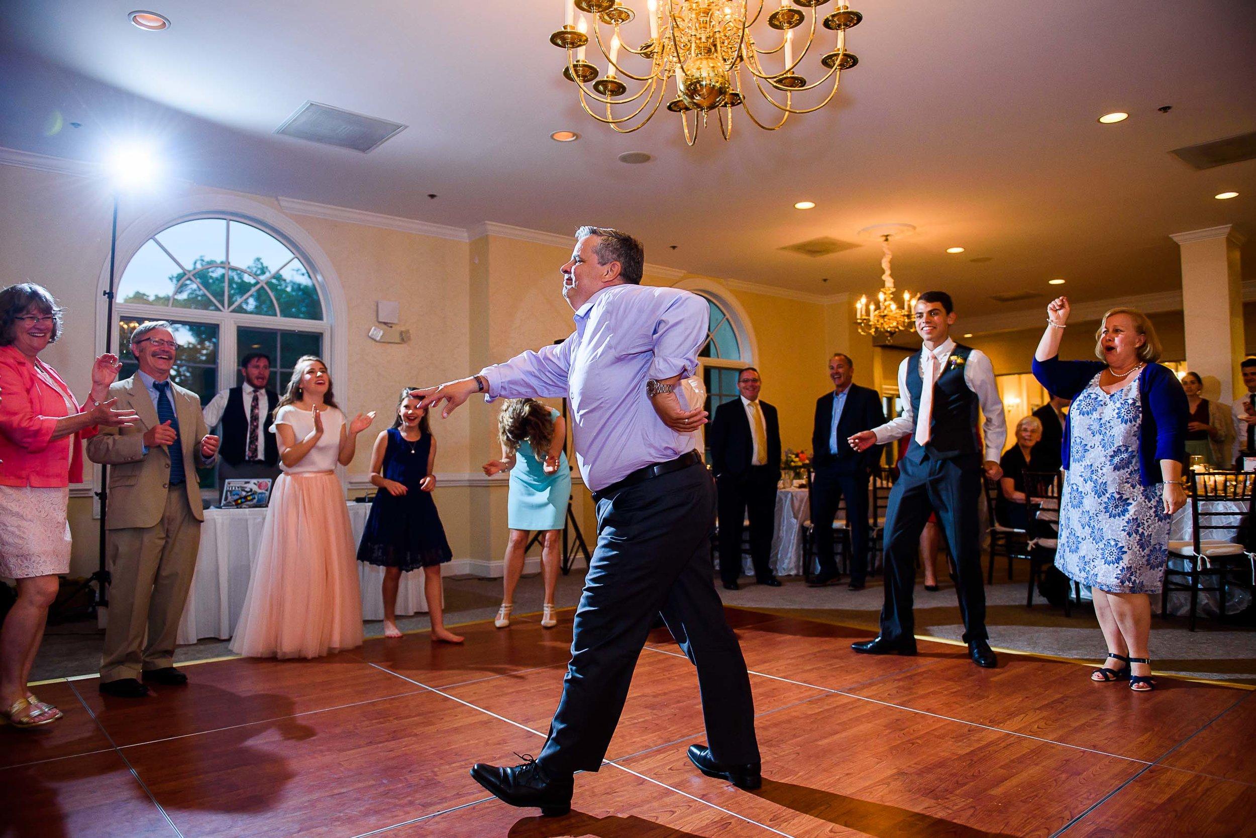 Evergreen Country Club wedding photos94.jpg