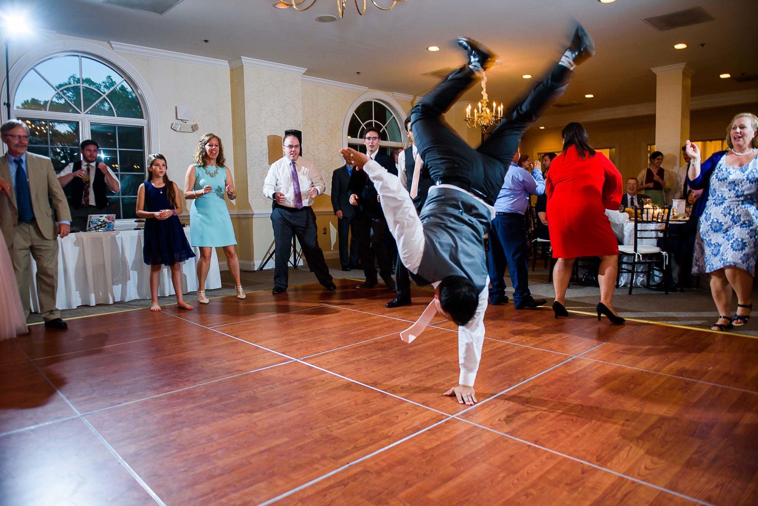 Evergreen Country Club wedding photos96.jpg