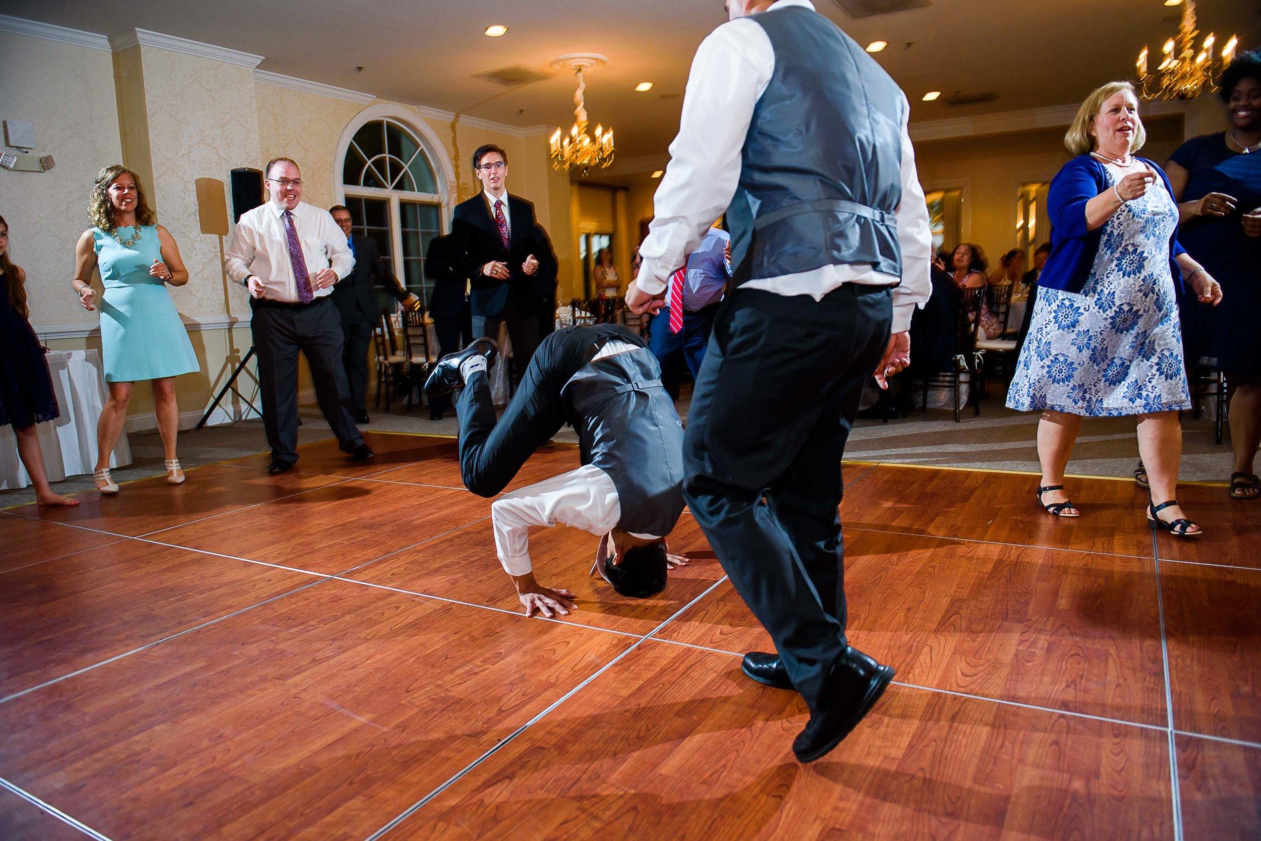 Evergreen Country Club wedding photos98.jpg