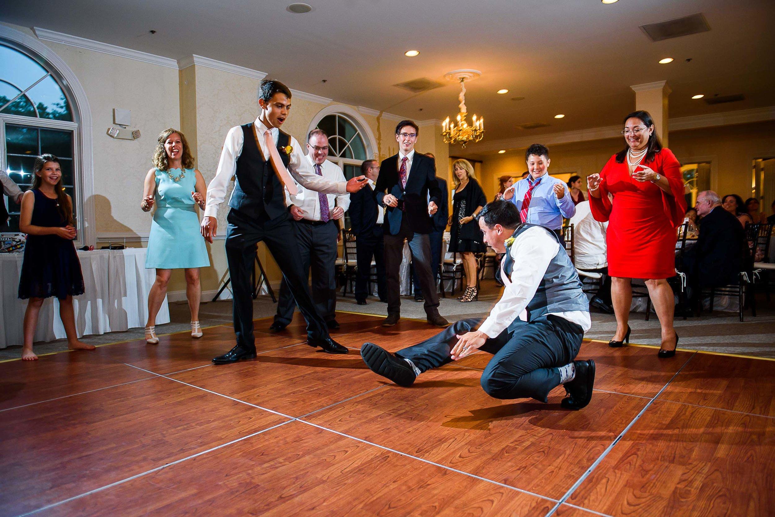 Evergreen Country Club wedding photos99.jpg