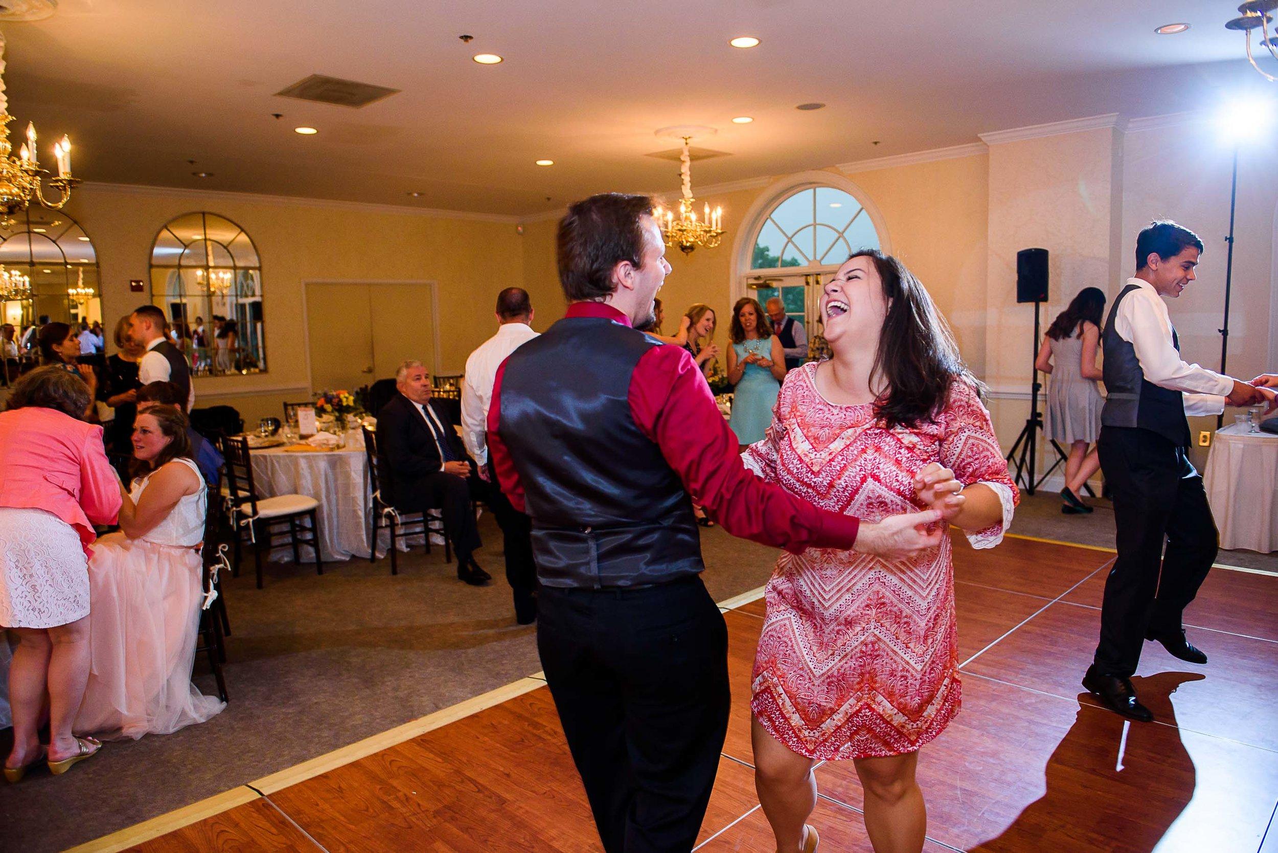 Evergreen Country Club wedding photos100.jpg