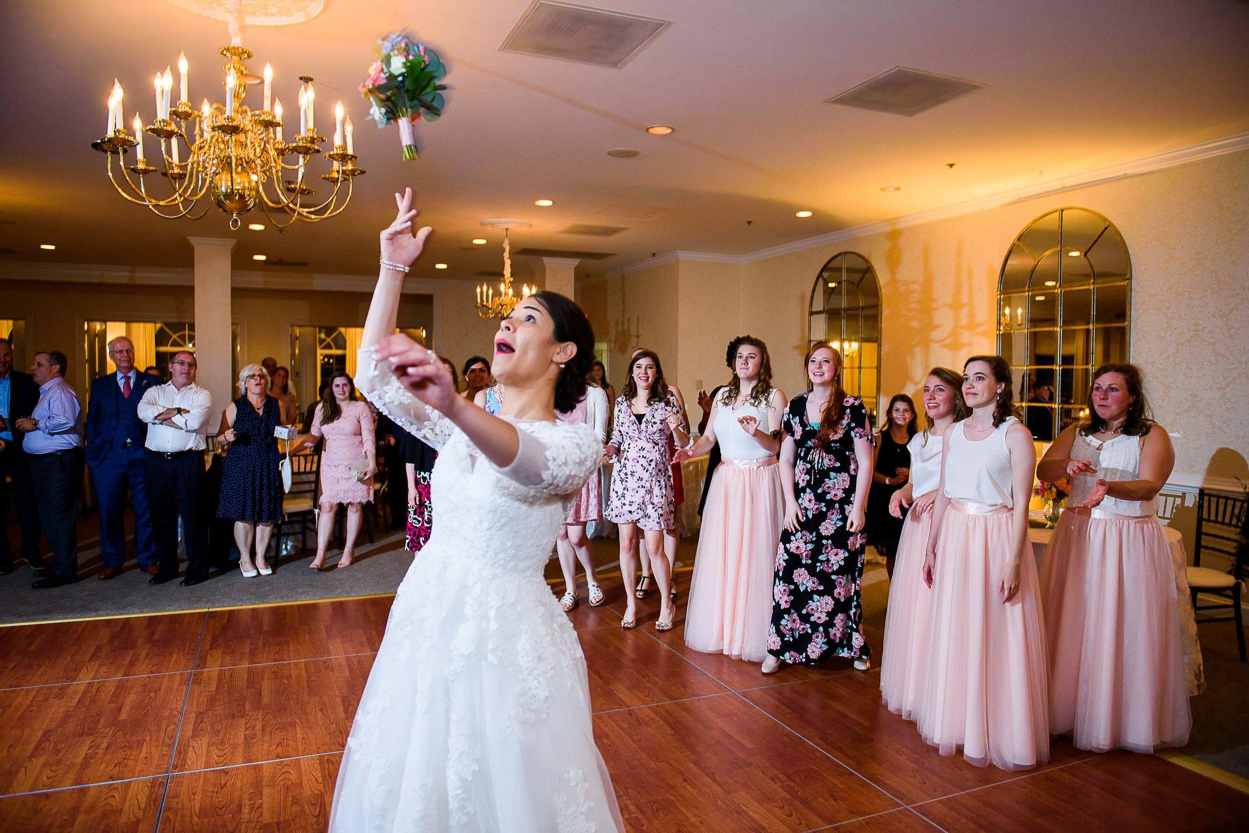 Evergreen Country Club wedding photos103.jpg