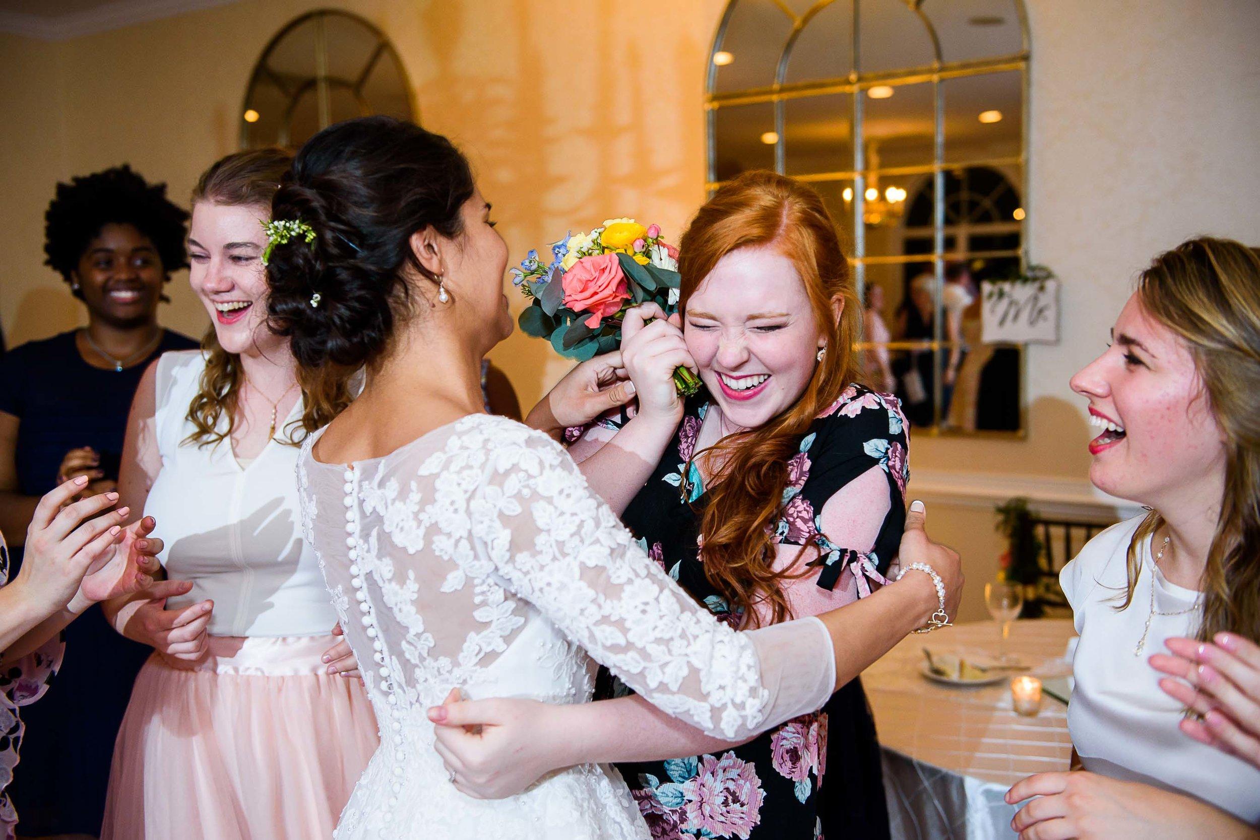 Evergreen Country Club wedding photos104.jpg