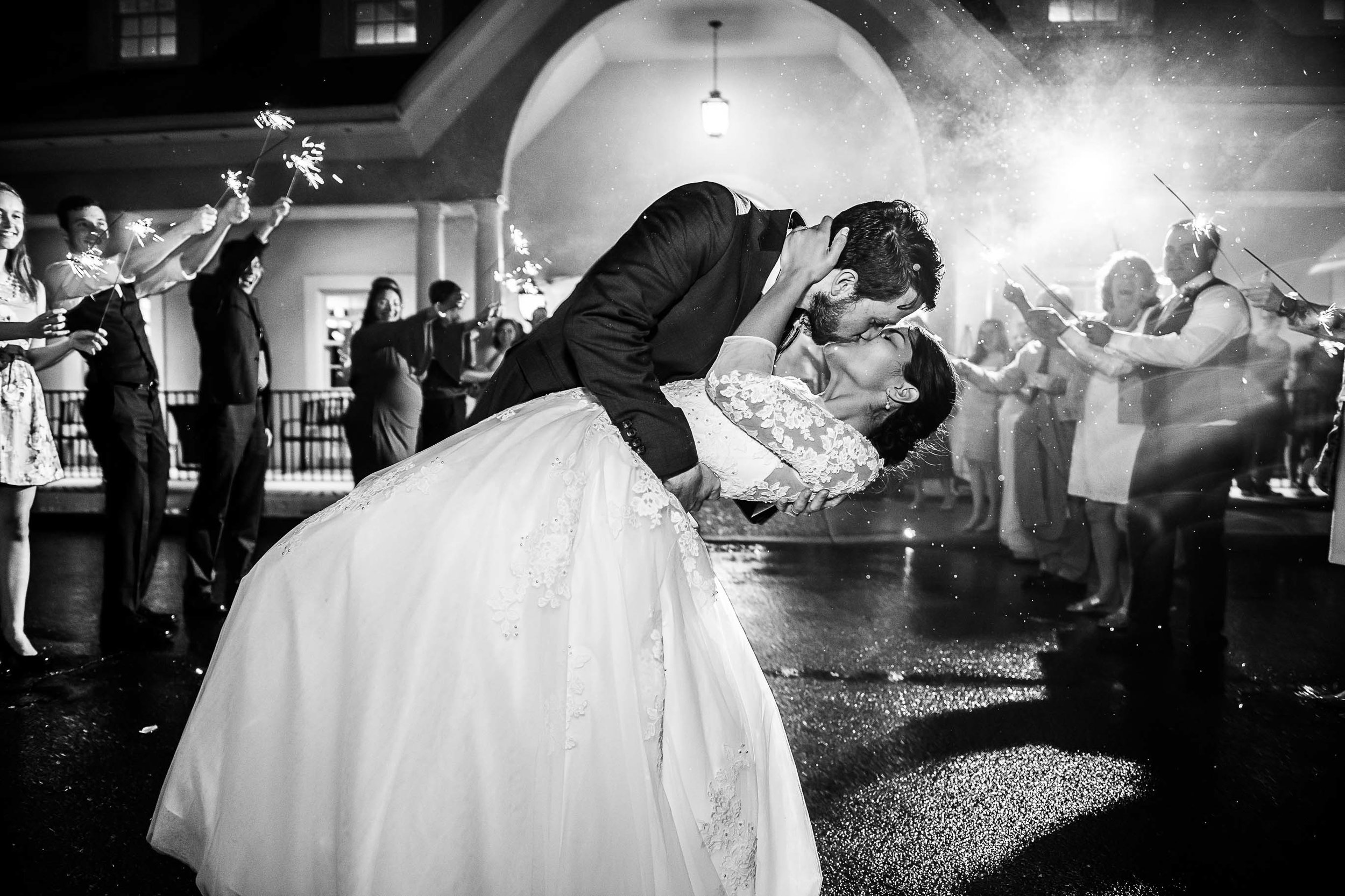 Evergreen Country Club wedding photos105.jpg