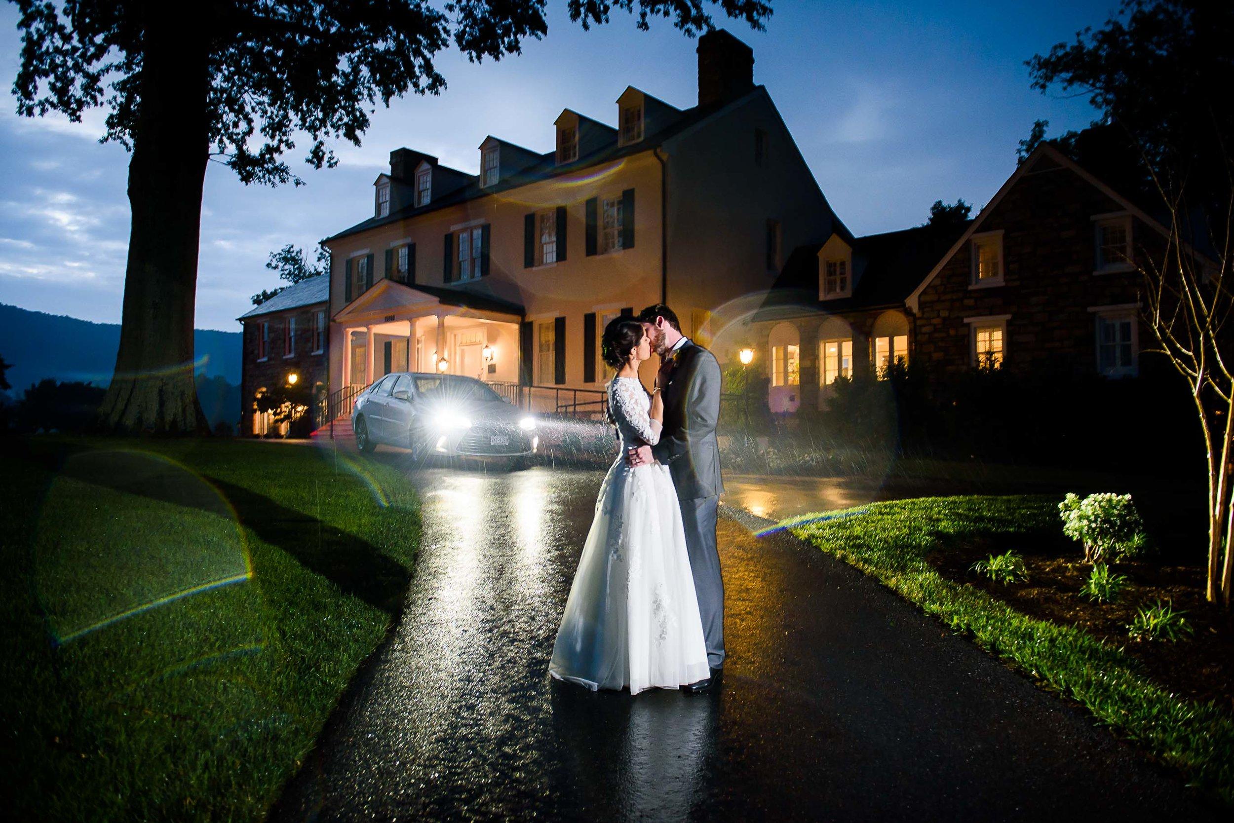 Evergreen Country Club wedding photos107.jpg