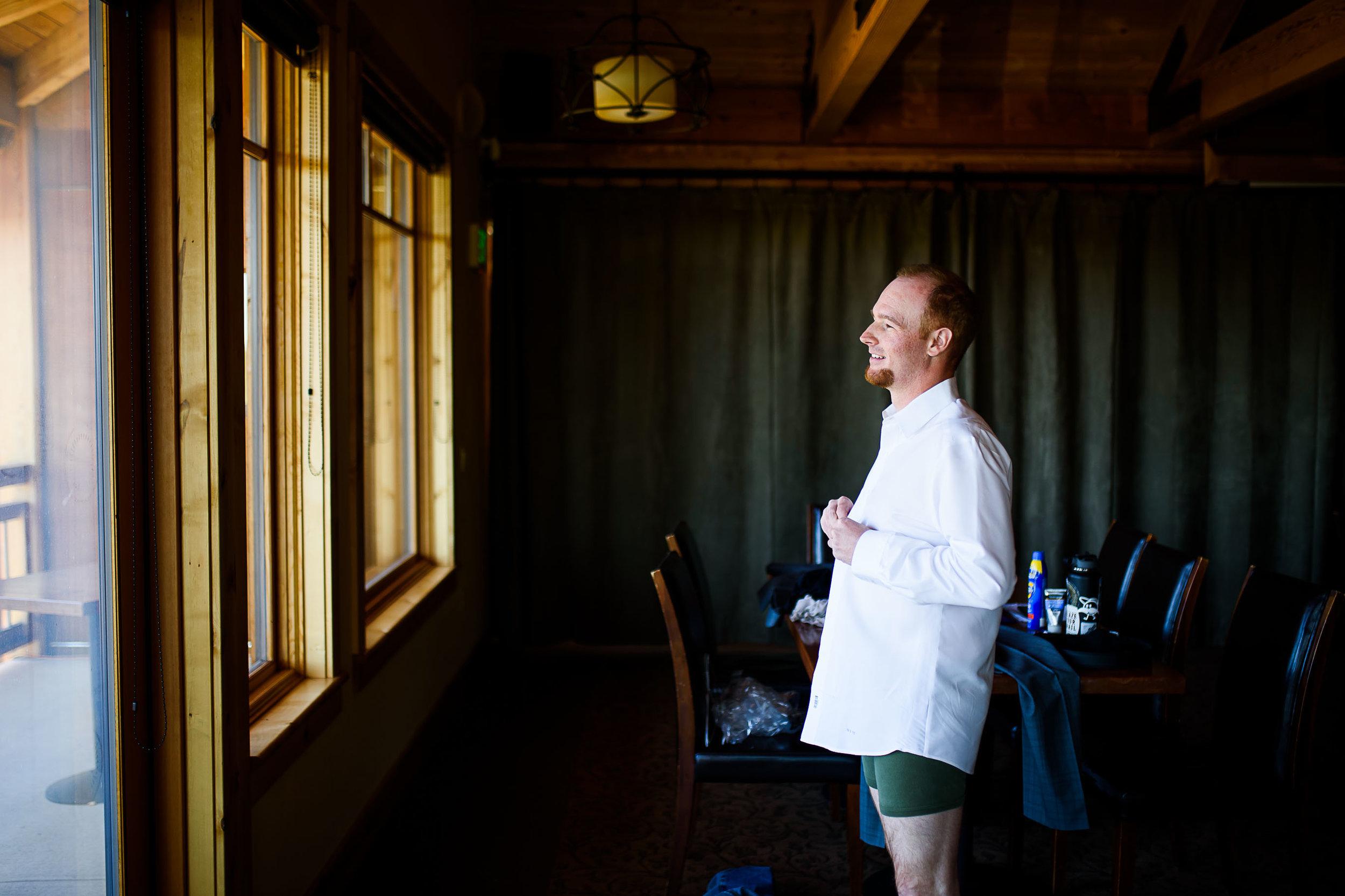 Aspen Lakes Lodge Wedding Photos Peter Mahar Photography 2.jpg