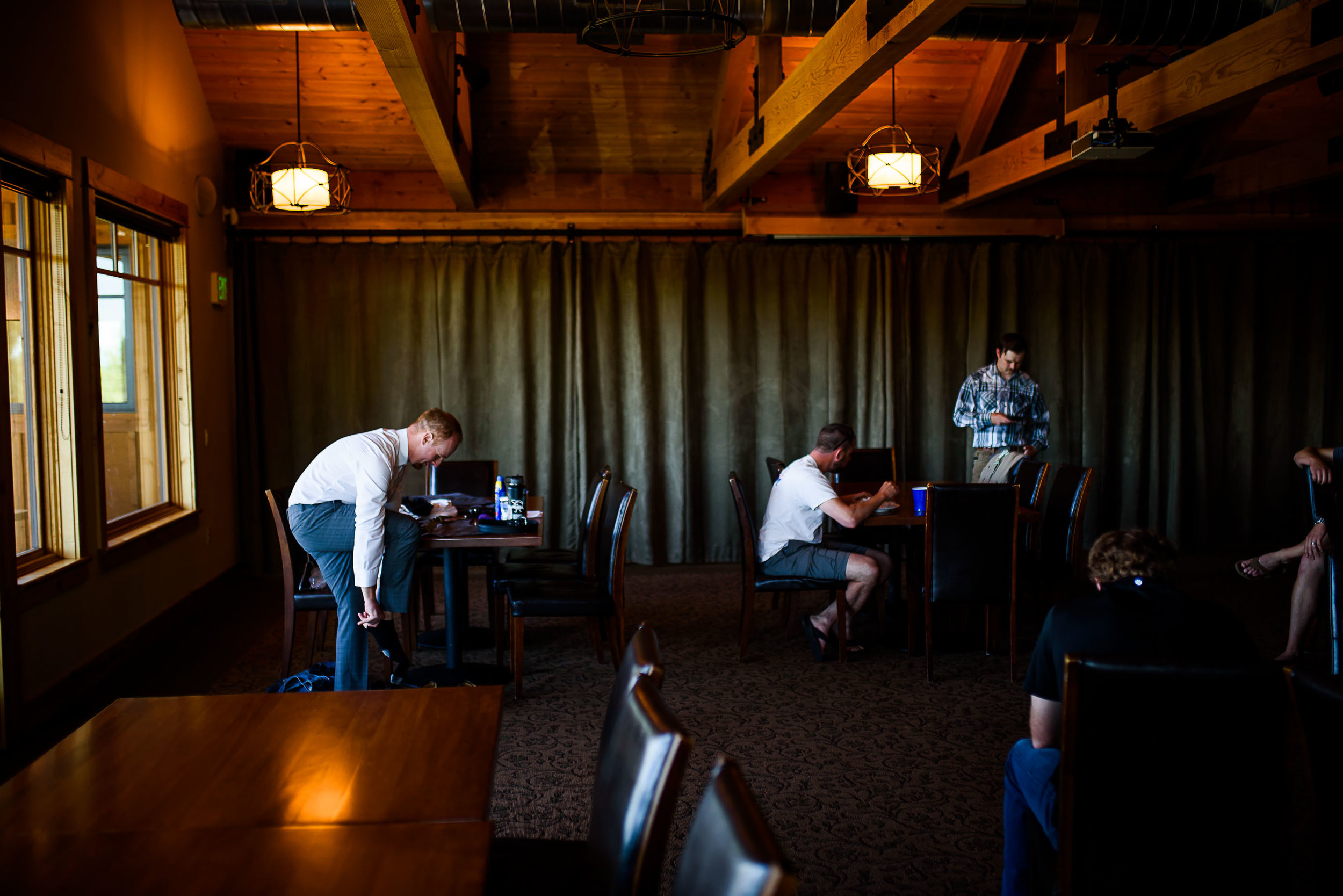 Aspen Lakes Lodge Wedding Photos Peter Mahar Photography 4.jpg