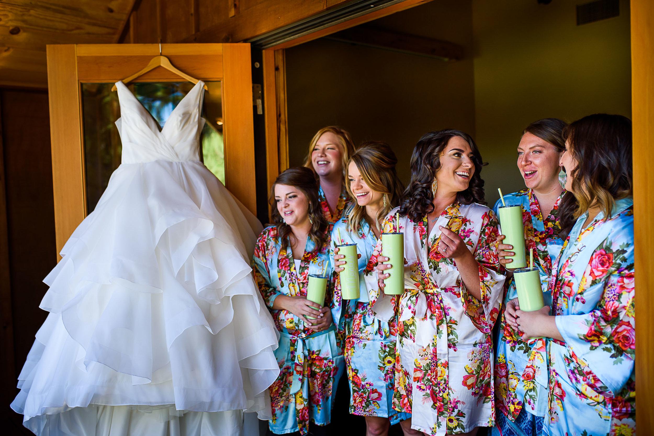 Aspen Lakes Lodge Wedding Photos Peter Mahar Photography 7.jpg