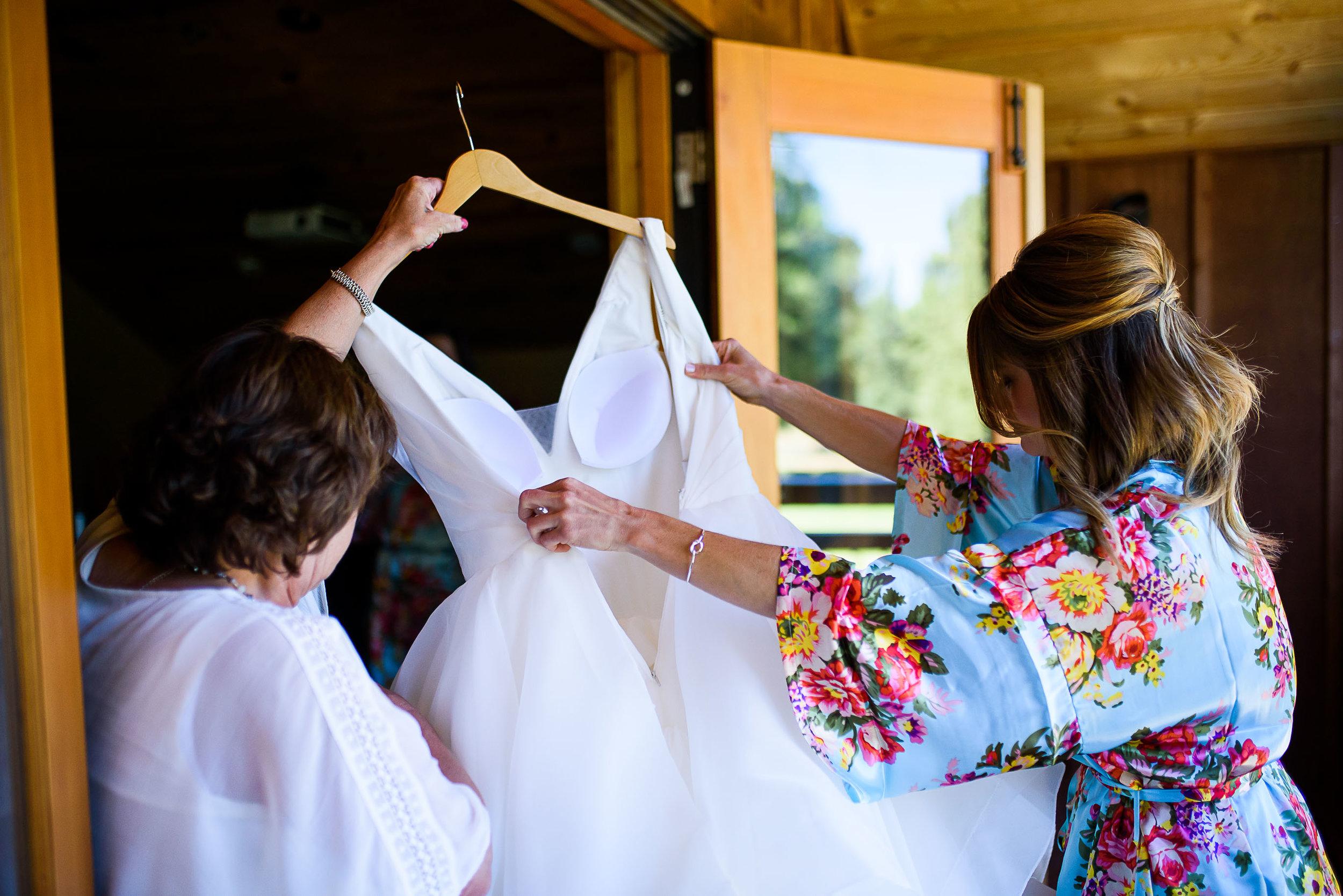 Aspen Lakes Lodge Wedding Photos Peter Mahar Photography 12.jpg